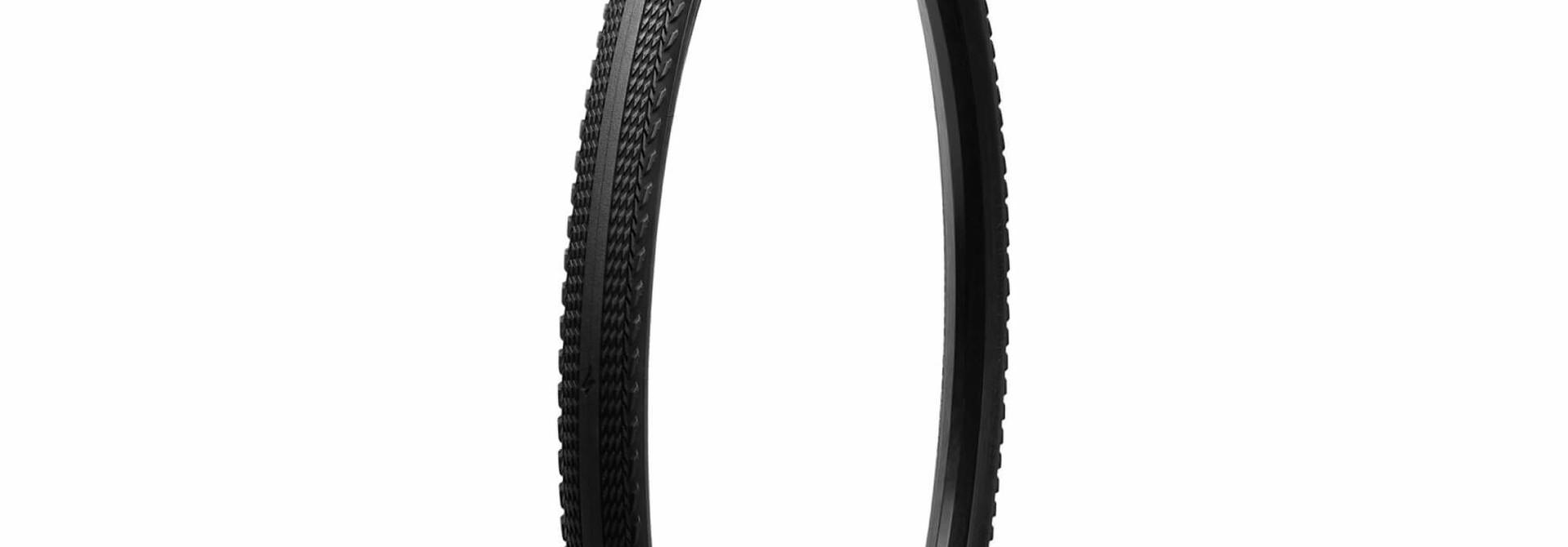 Pathfinder Pro 2BR Tire