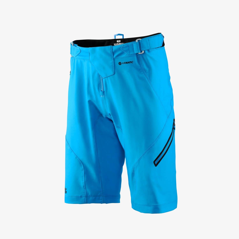 Airmatic Shorts-5
