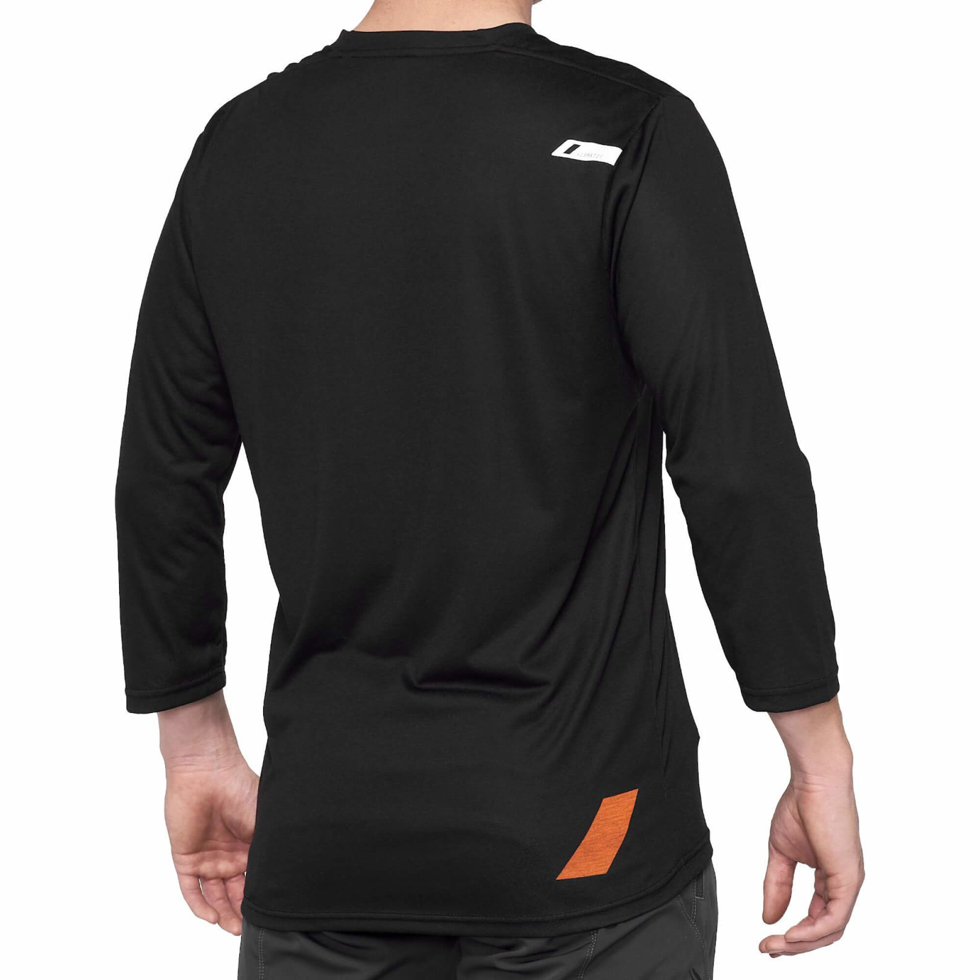 Airmatic Jersey 3/4 Sleeve-4