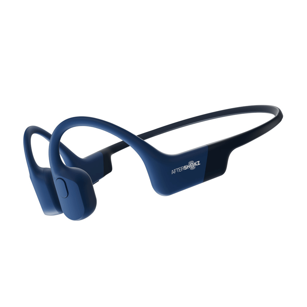 Aeropex Wireless Bluetooth Headphones-4