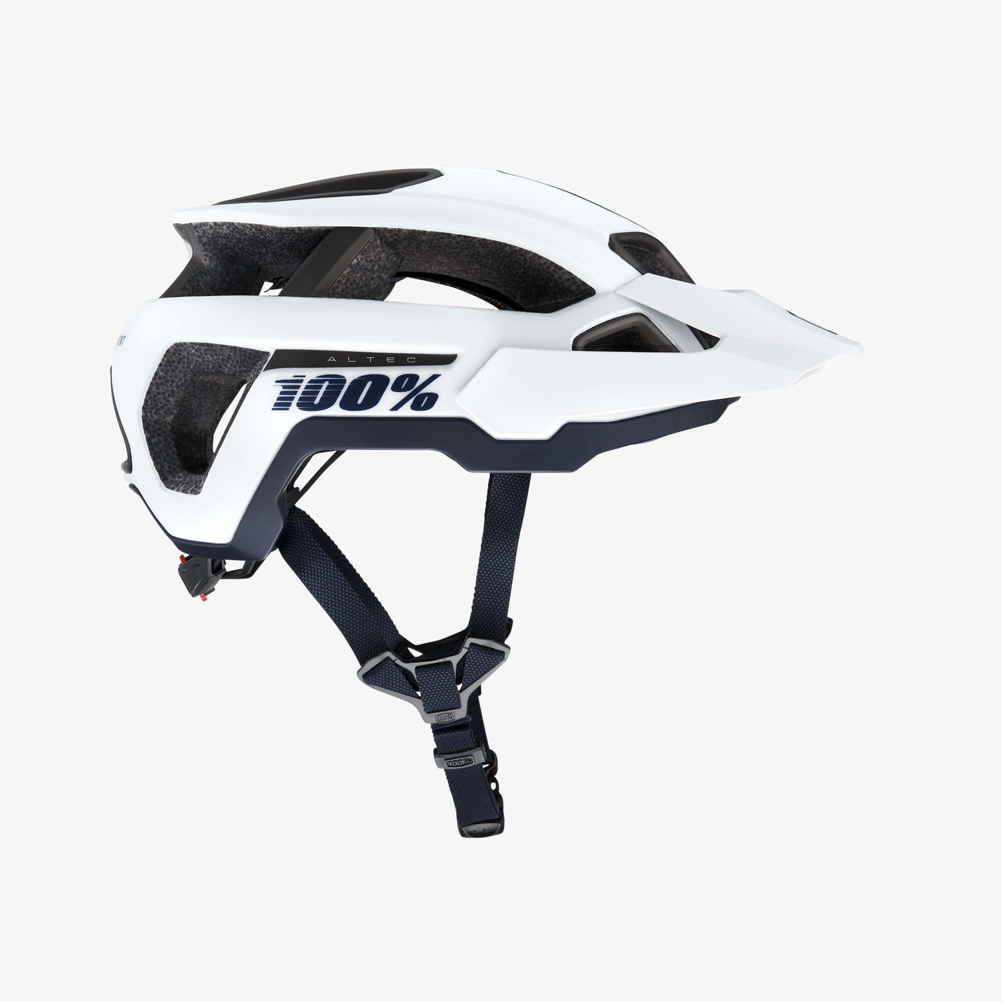 Altec Helmet-4