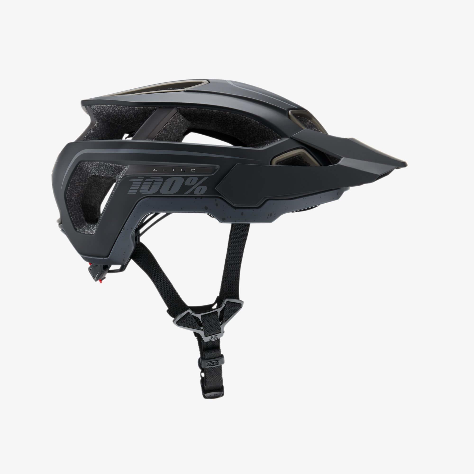 Altec Helmet-5