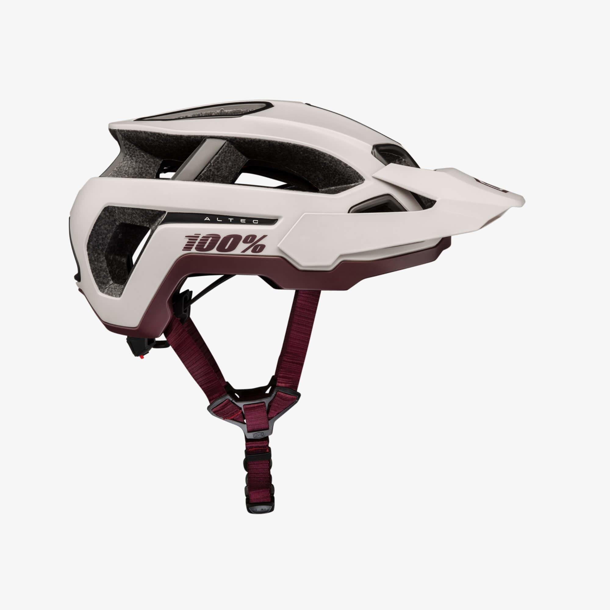 Altec Helmet-8