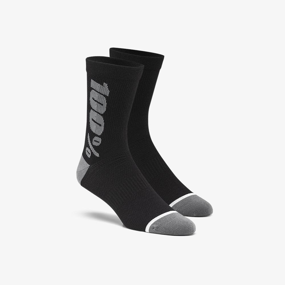 Rythym Merino Performance Socks-1