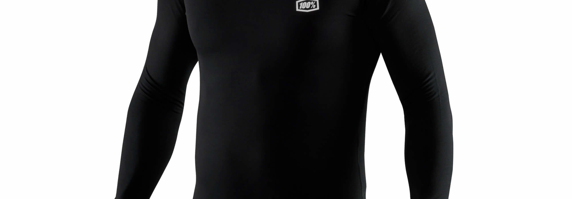 Basecamp Long Sleeve Jersey