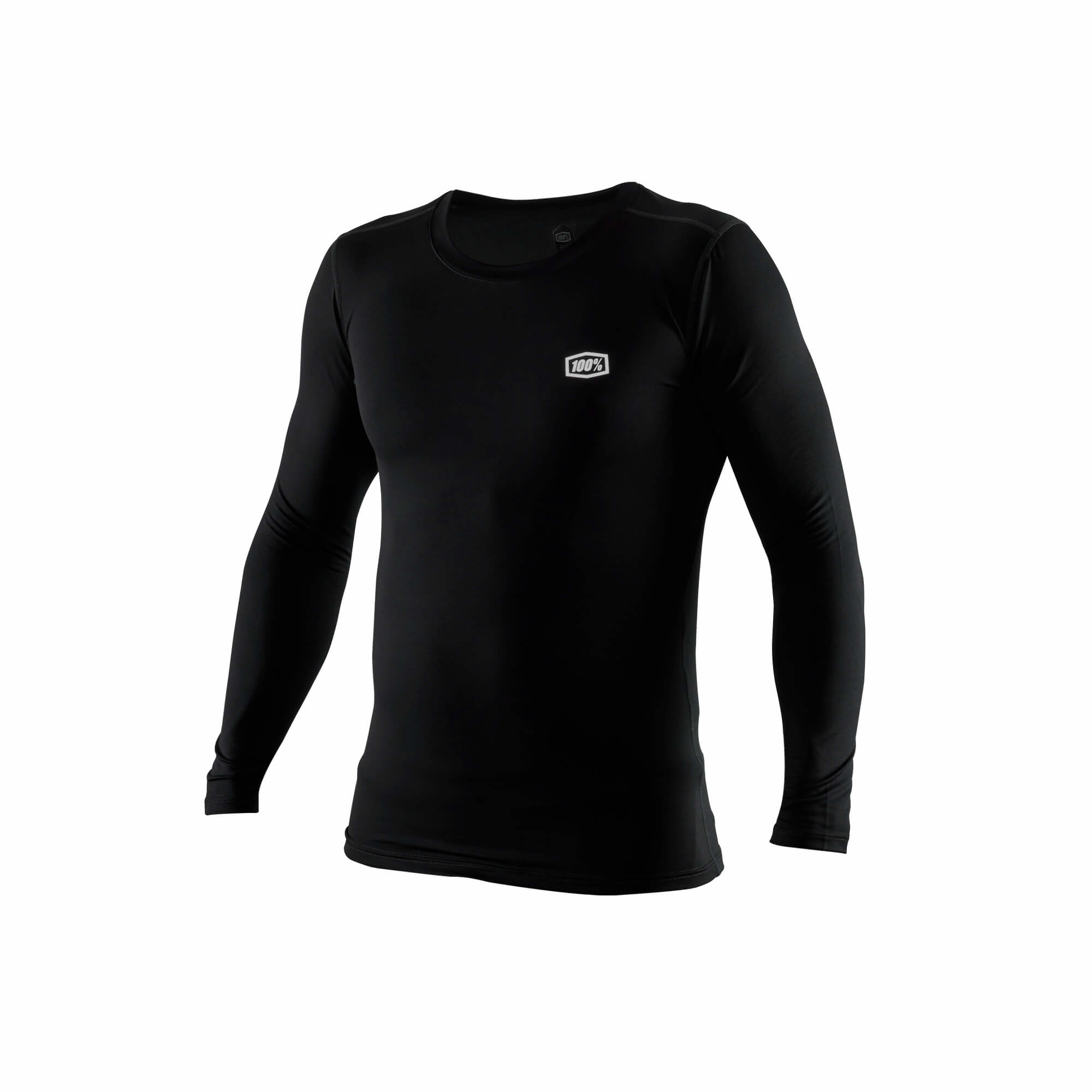 Basecamp Long Sleeve Jersey-1