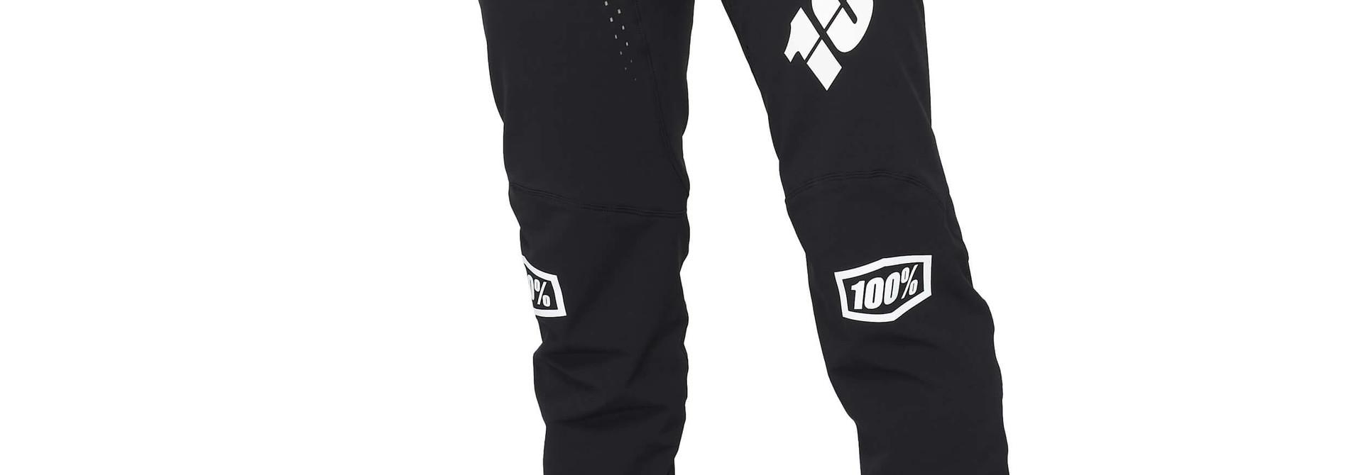R-Core X Pants