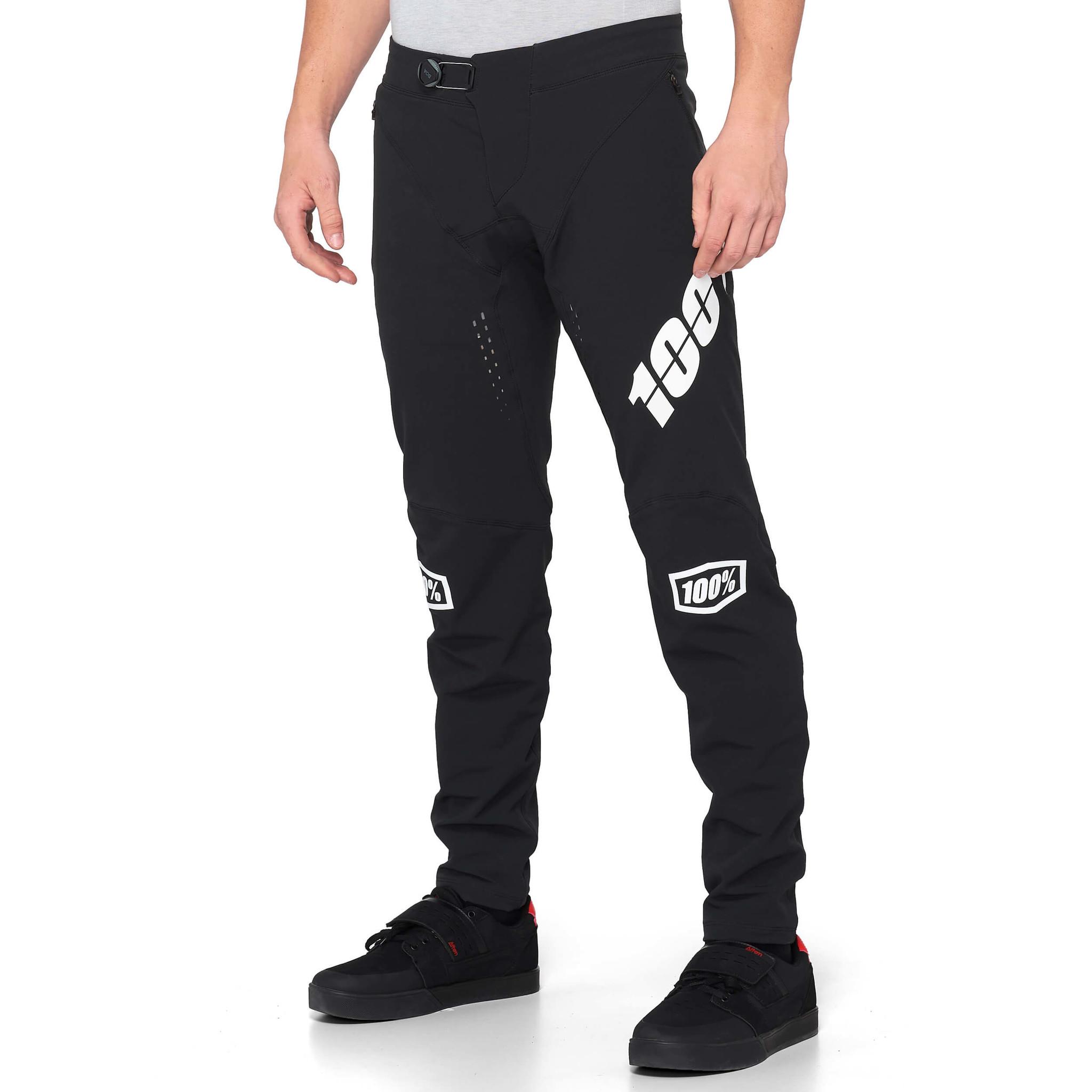 R-Core X Pants-1