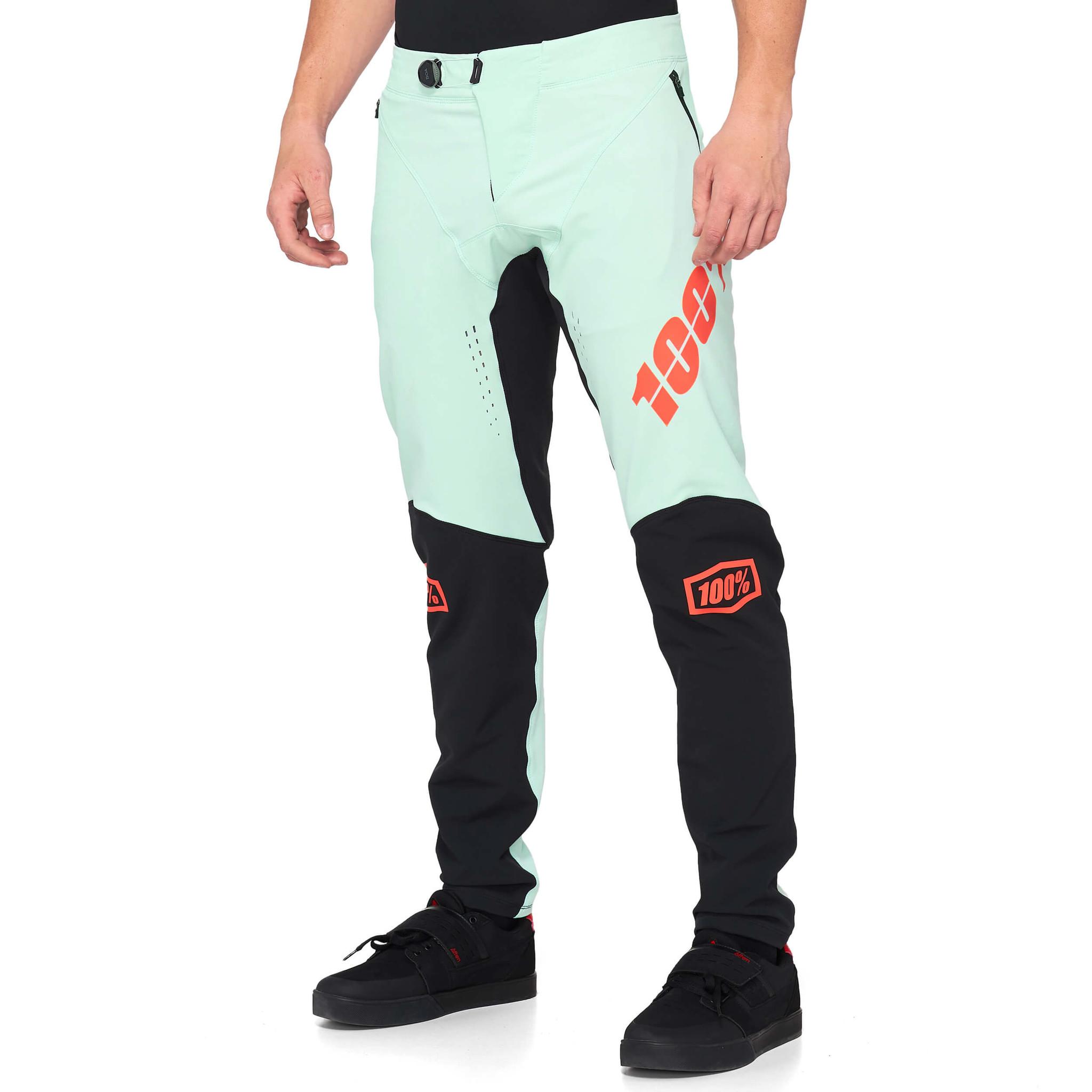 R-Core X Pants-5
