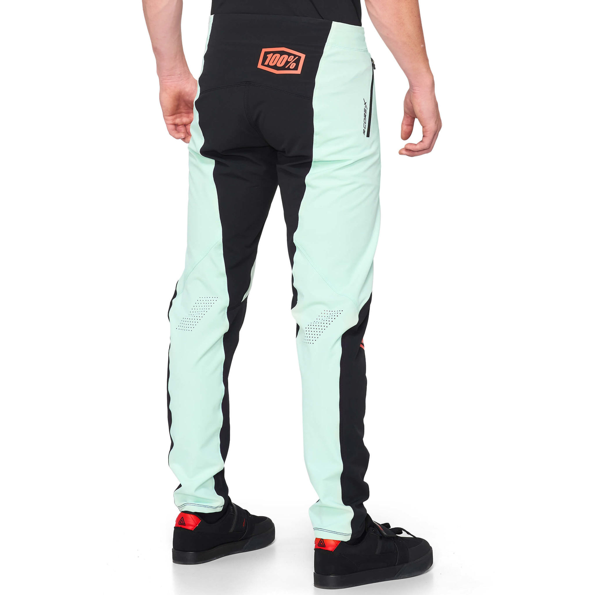 R-Core X Pants-6