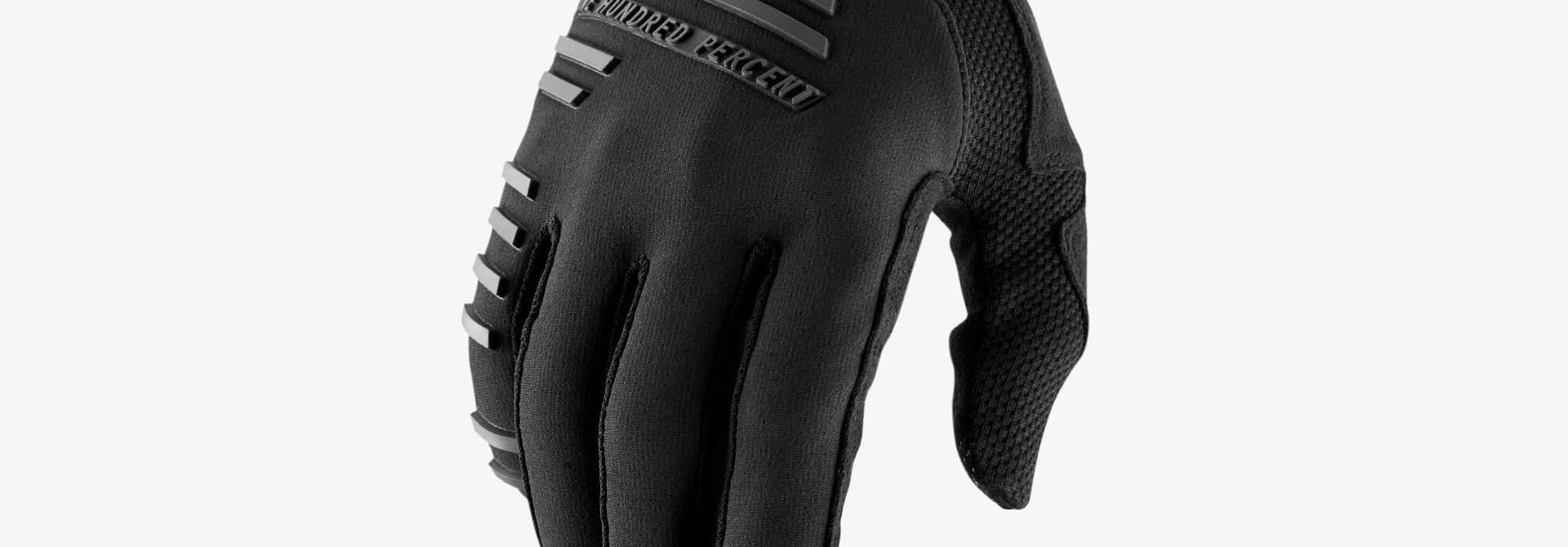R-Core Gloves