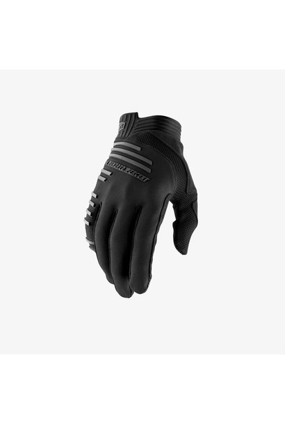 R-Core Gloves