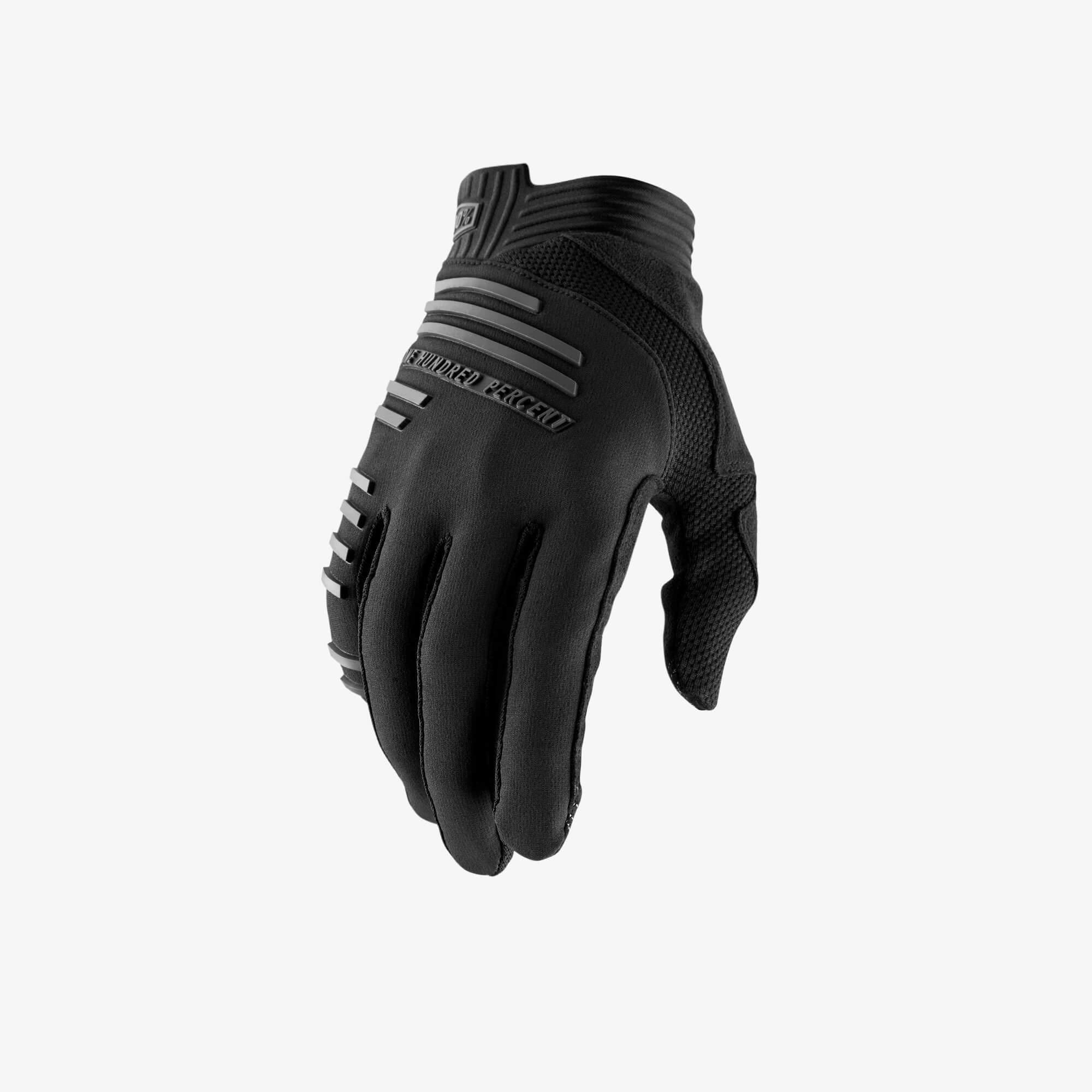 R-Core Gloves-1
