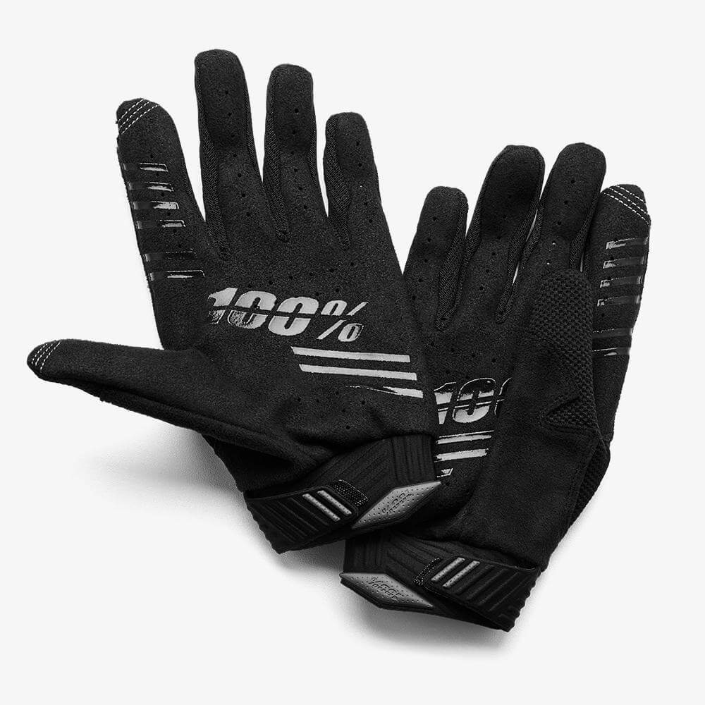 R-Core Gloves-2