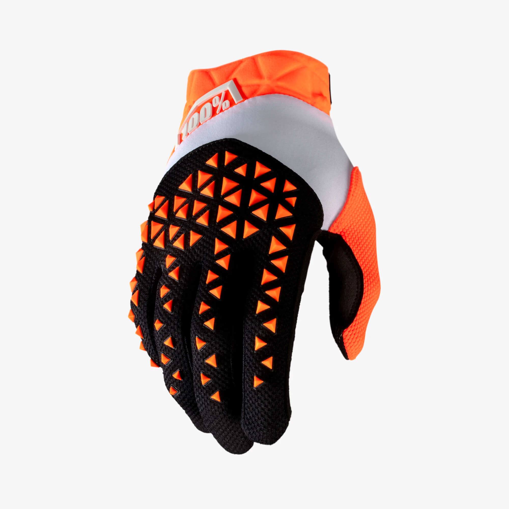 Airmatic Gloves-4