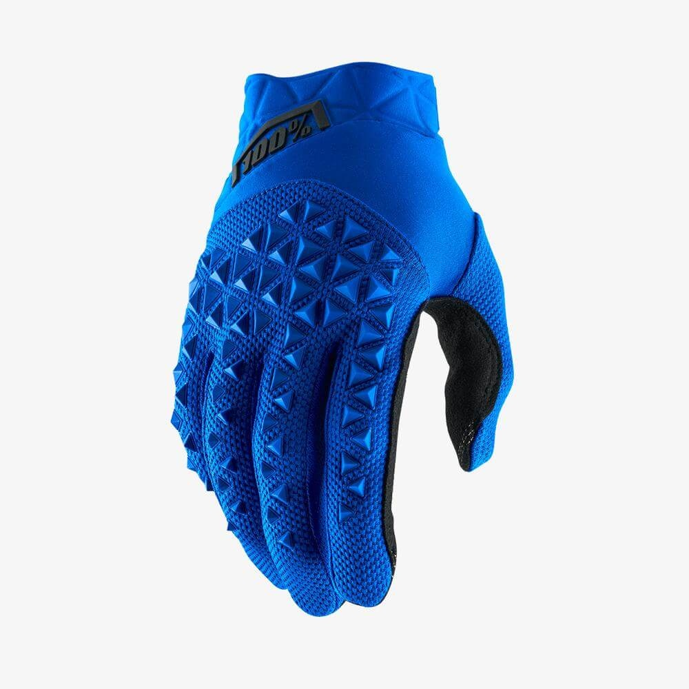 Airmatic Gloves-6