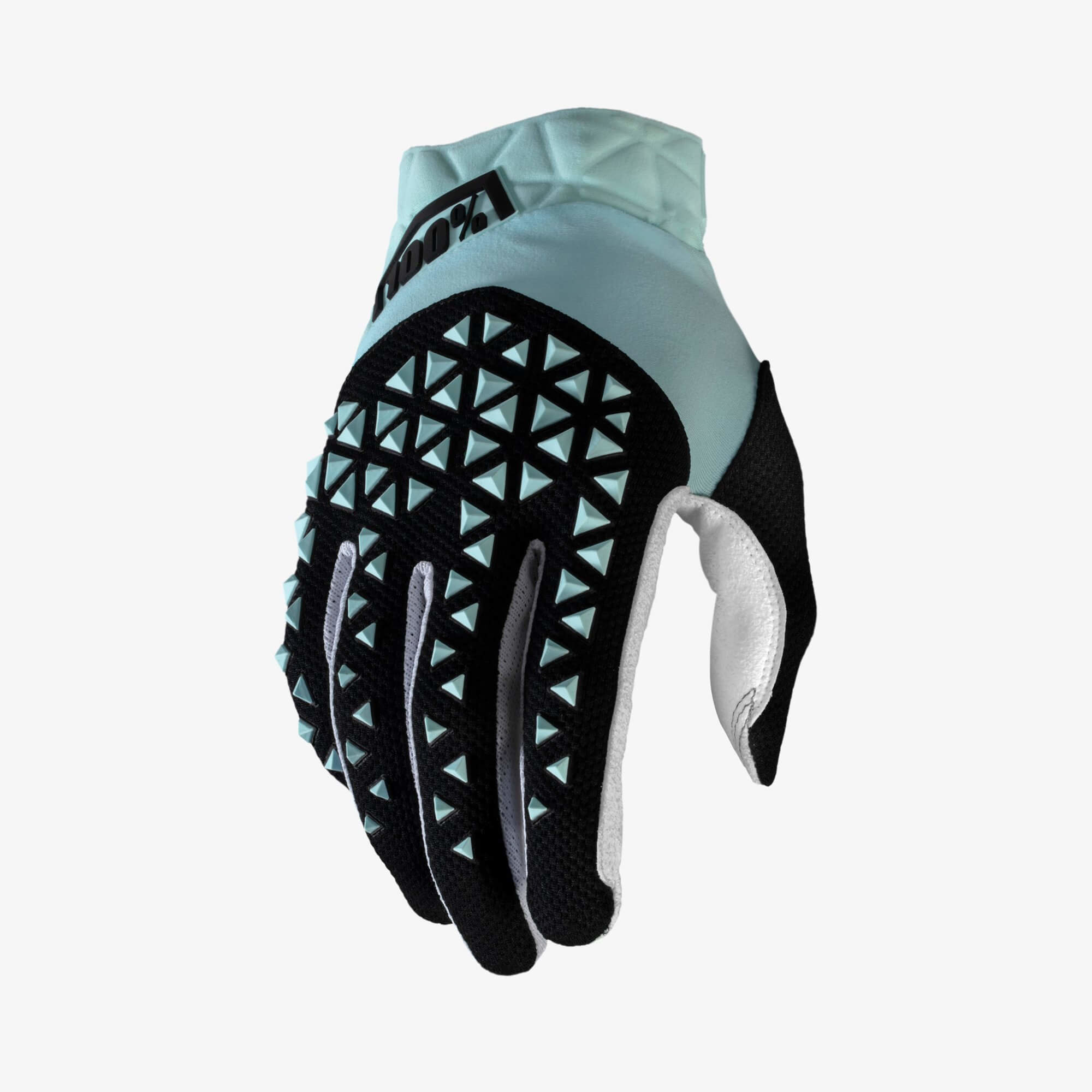 Airmatic Gloves-7