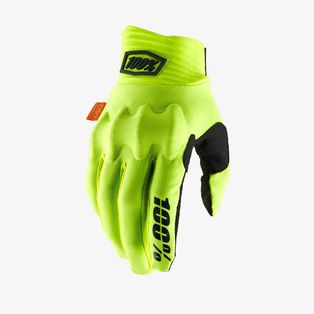 Cognito Gloves-3