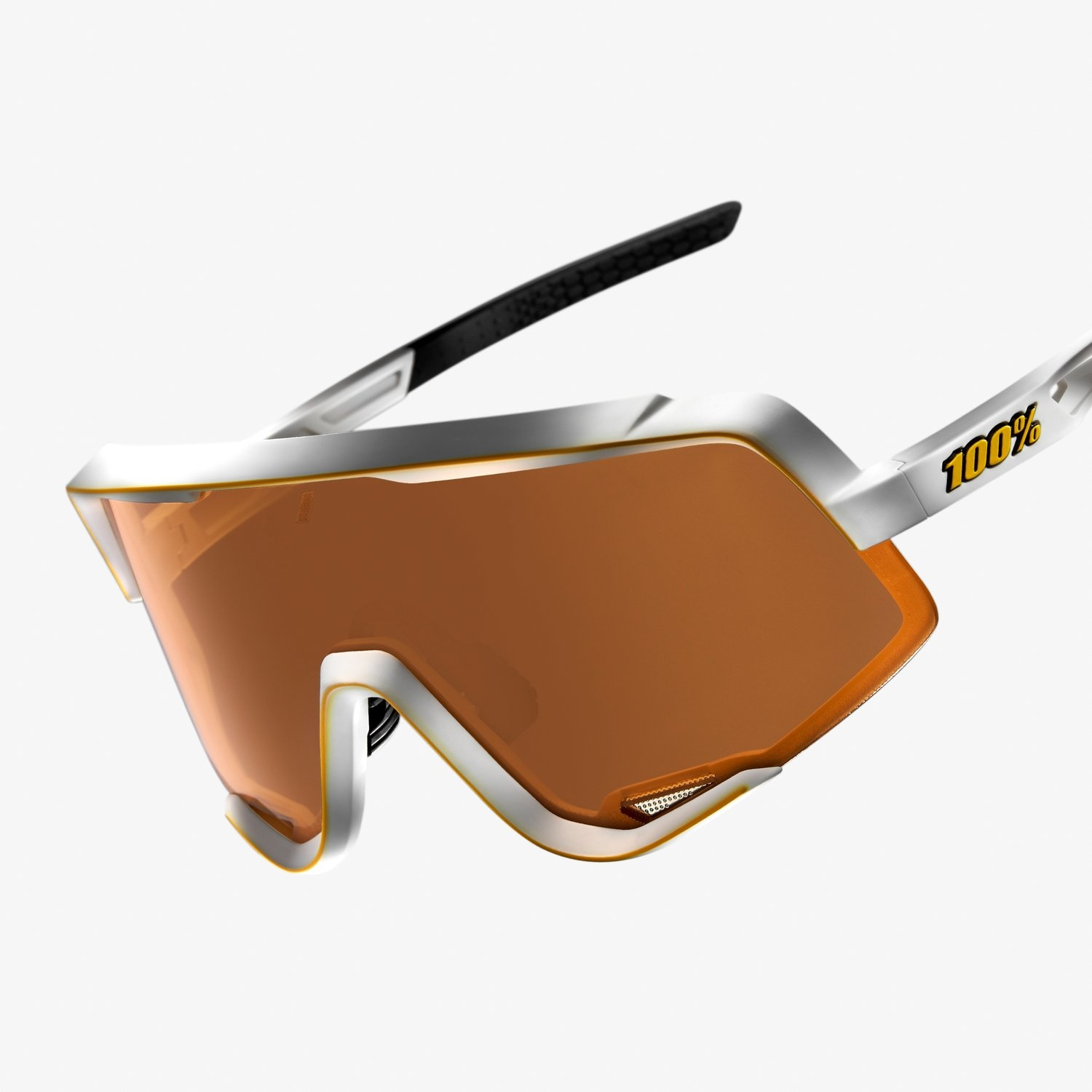 Glendale Soft Tact Off White Persimmon Lens-3