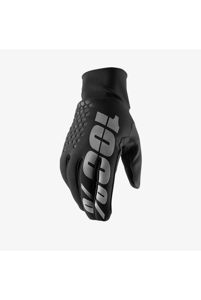 Hydromatic Brisker Gloves