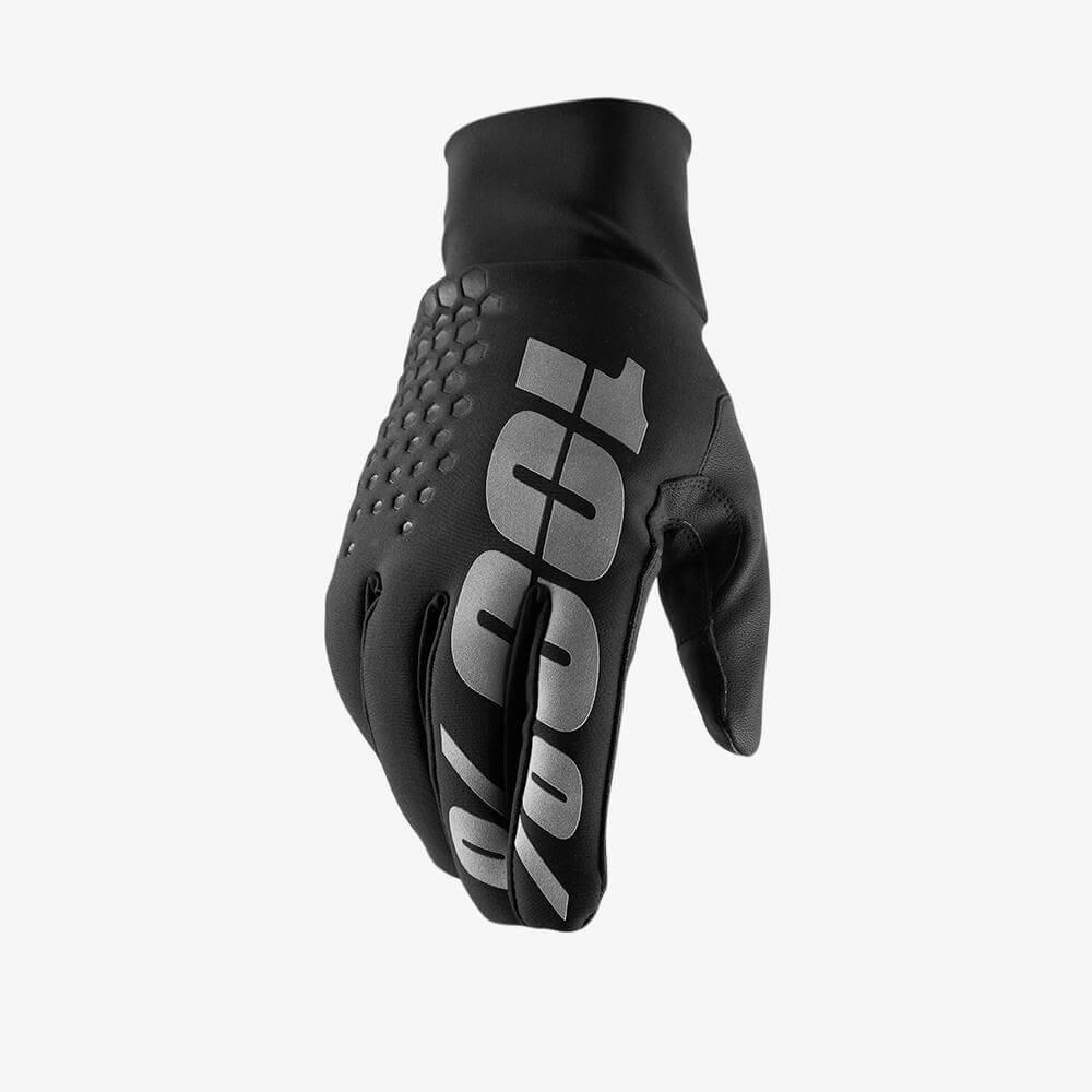 Hydromatic Brisker Gloves-1