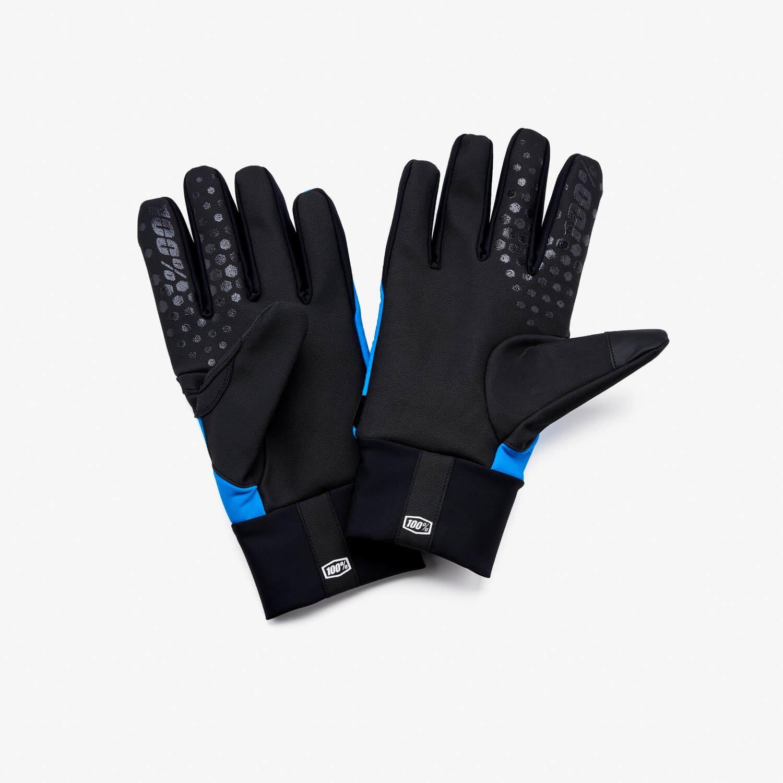 Hydromatic Brisker Gloves-4