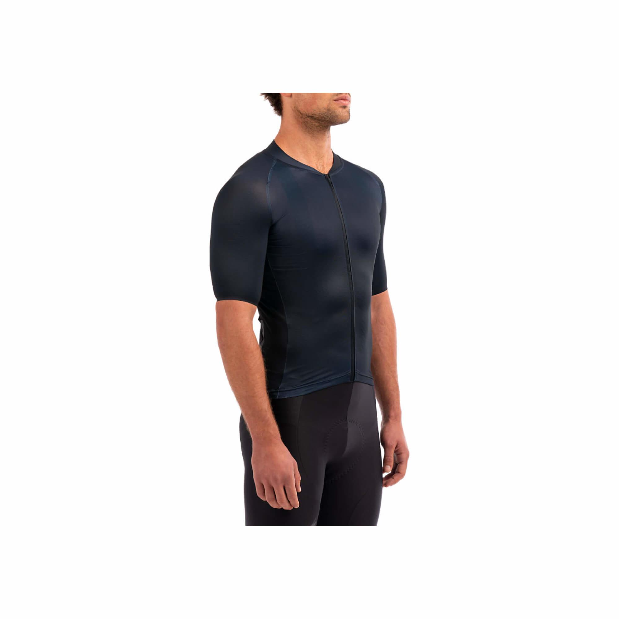 Sl Air Jersey Short Sleeve-12