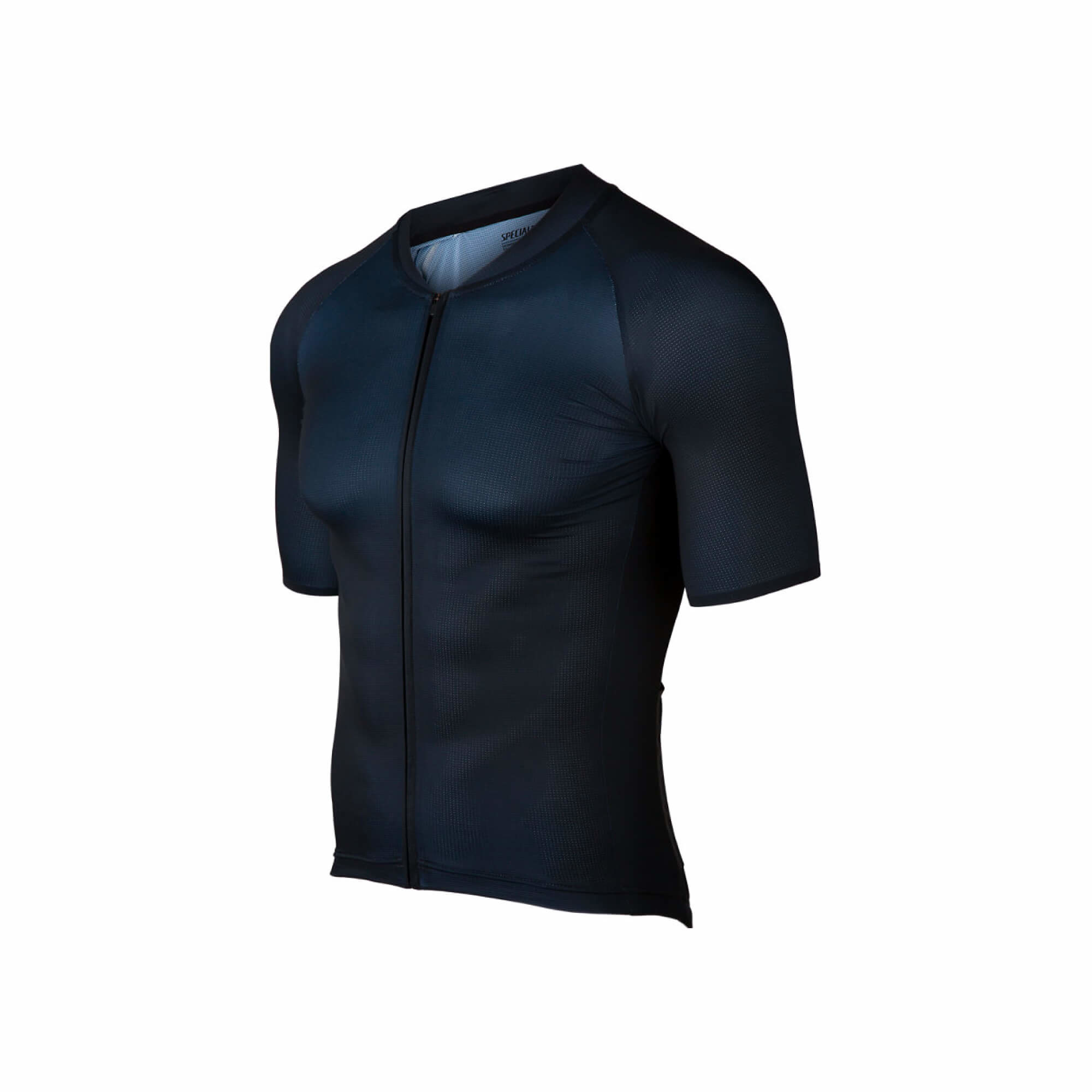 Sl Air Jersey Short Sleeve-8