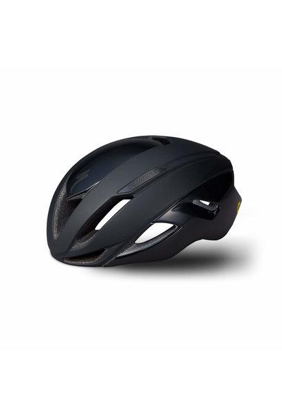 S-Works Evade II Helmet Angi Mips