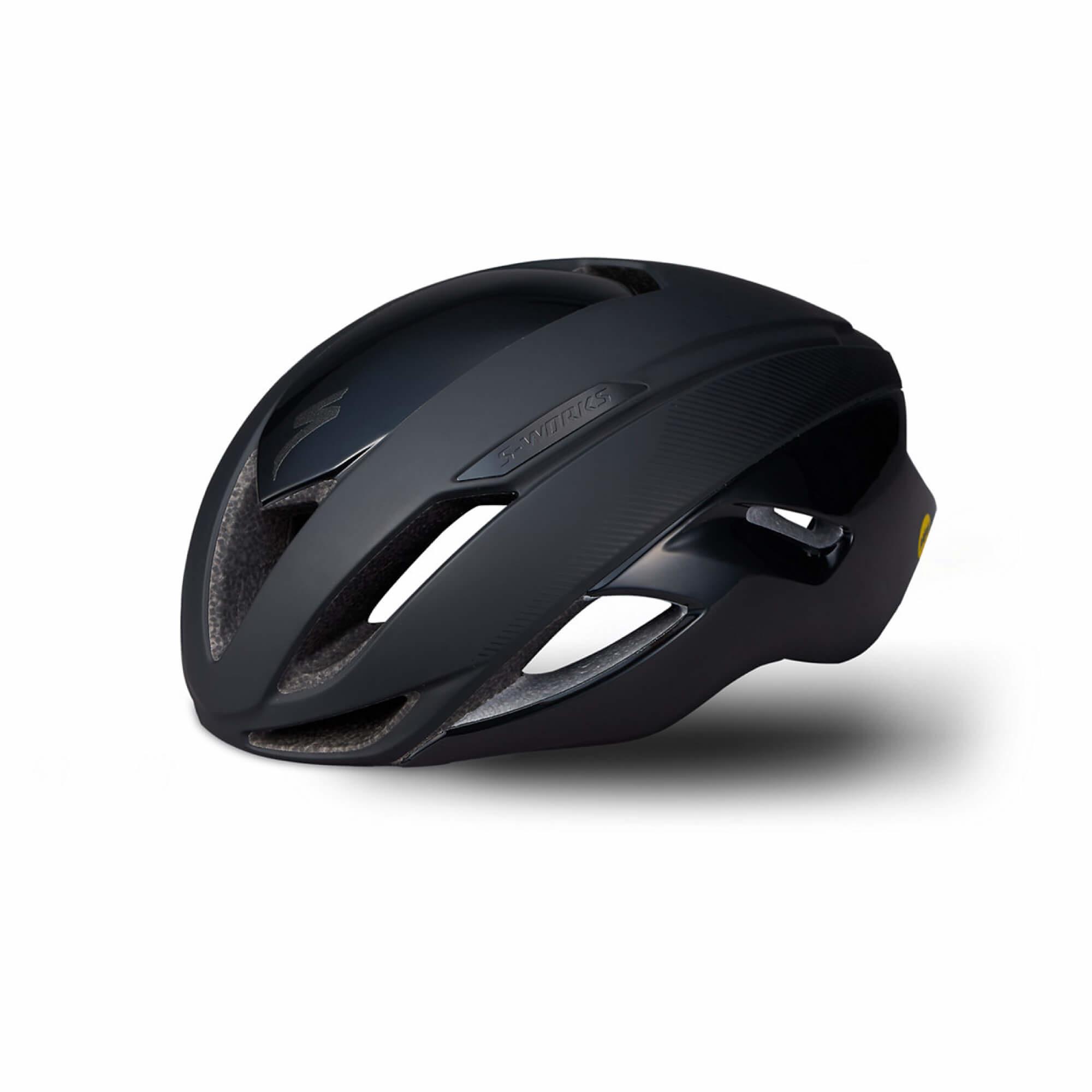 S-Works Evade II Helmet Angi Mips-1