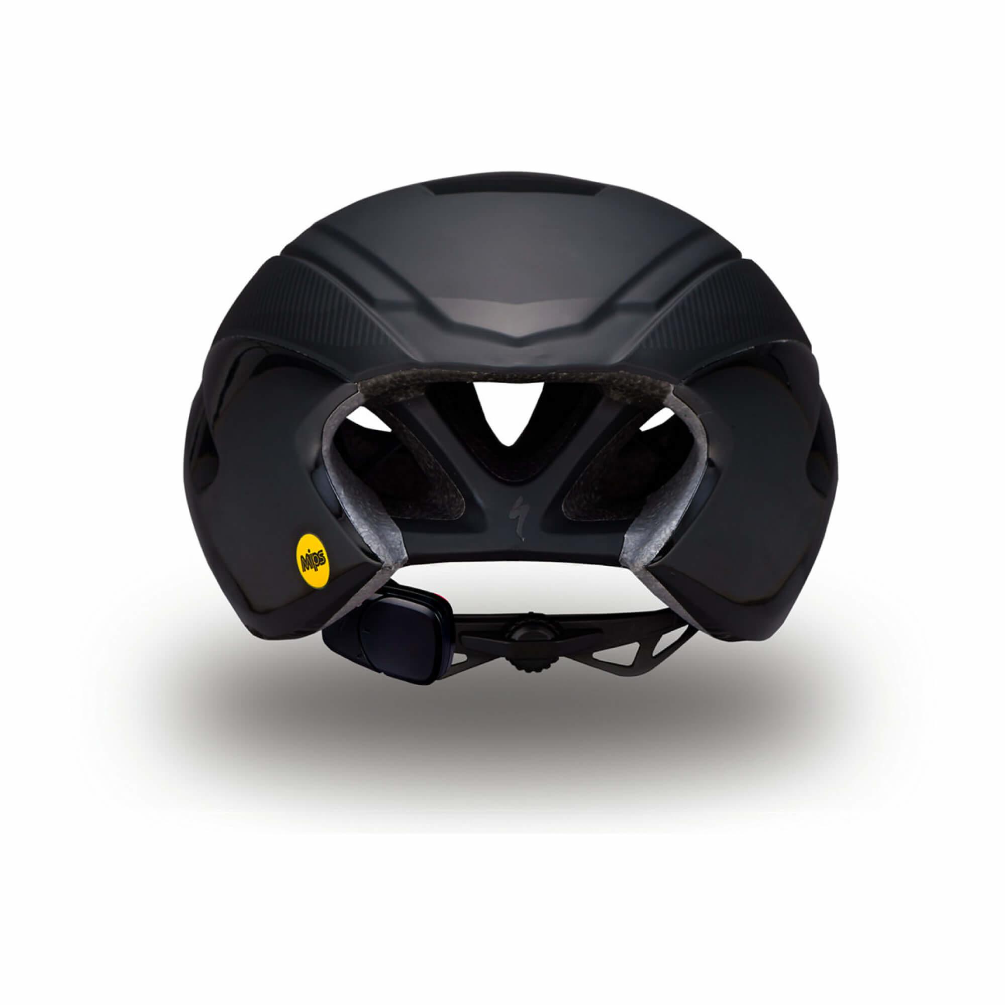 S-Works Evade II Helmet Angi Mips-3