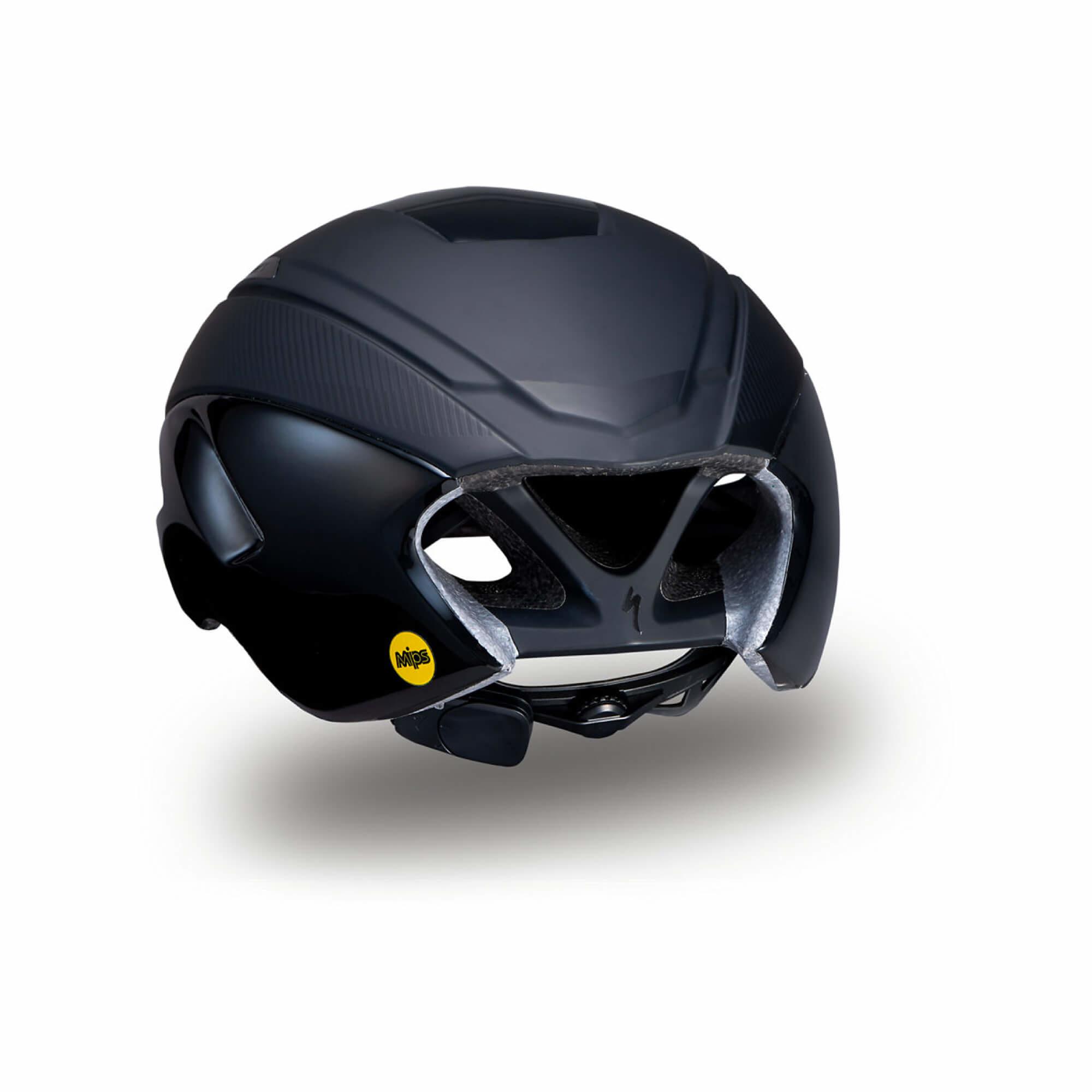 S-Works Evade II Helmet Angi Mips-4