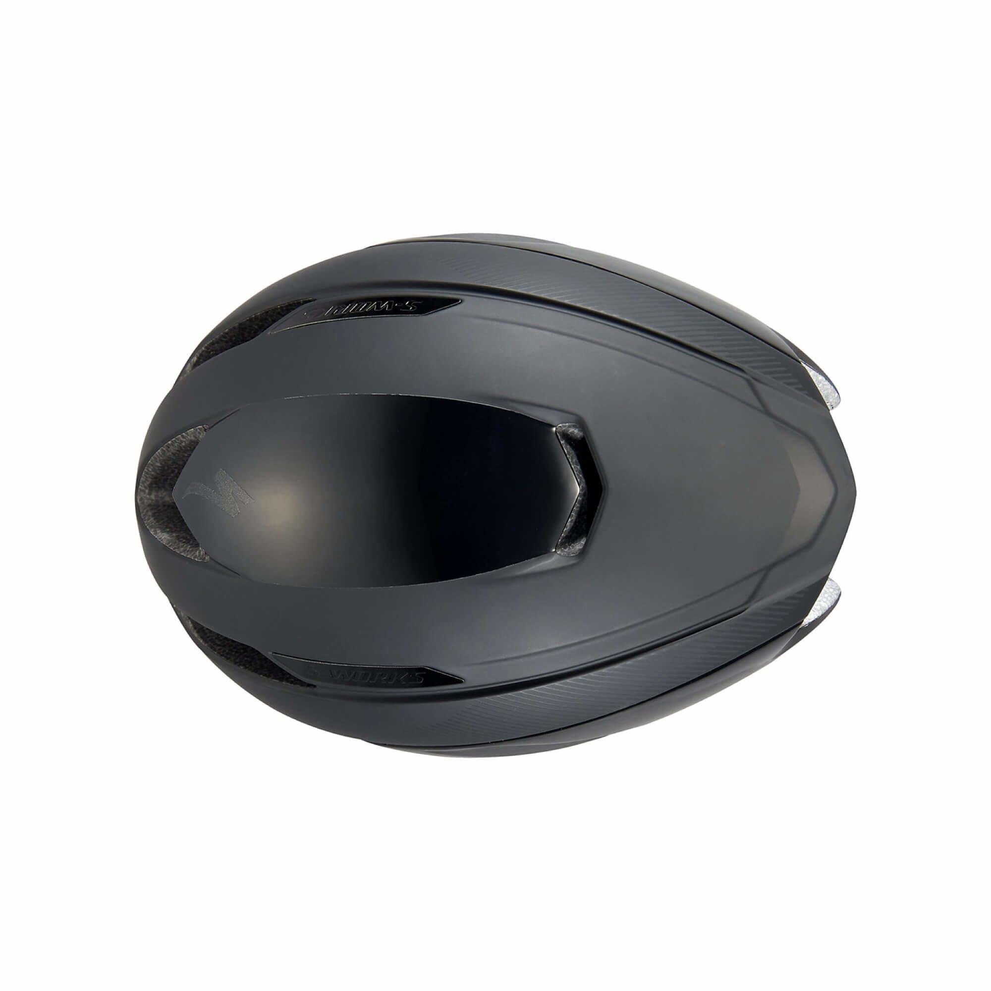S-Works Evade II Helmet Angi Mips-5