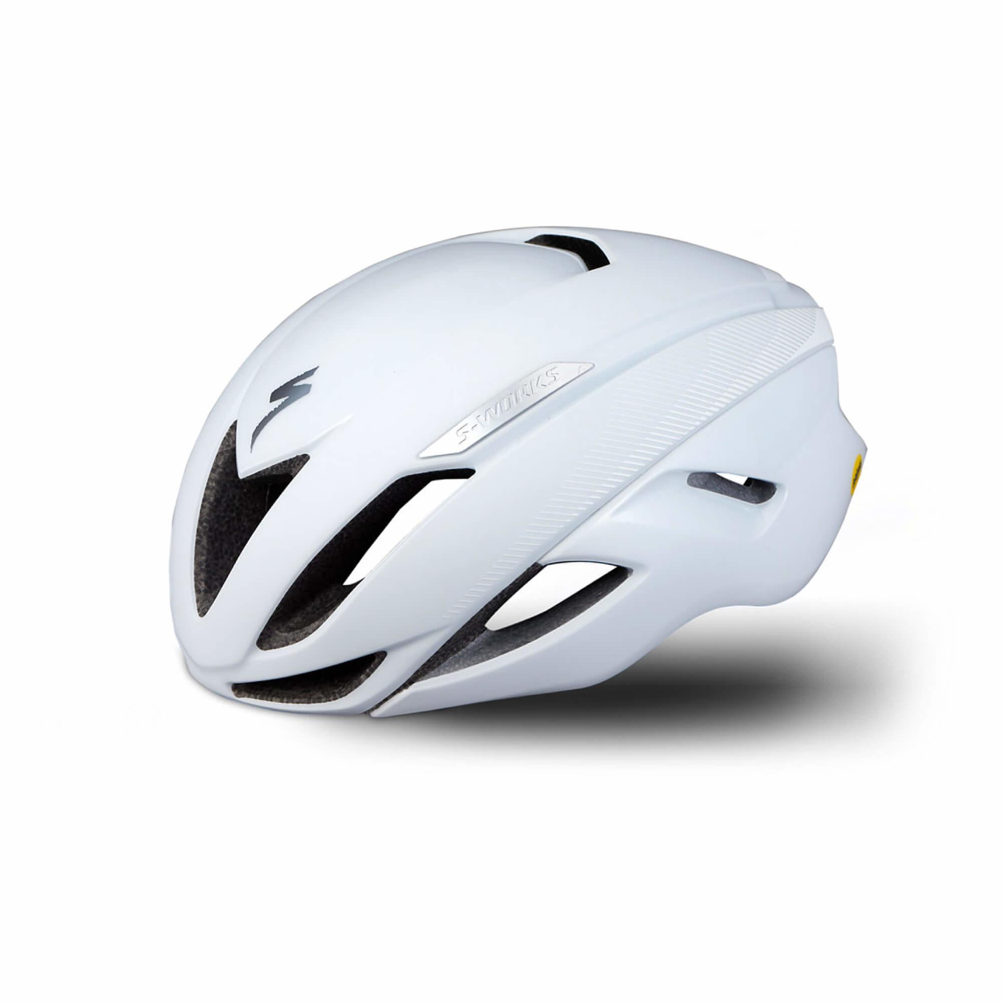S-Works Evade II Helmet Angi Mips-6