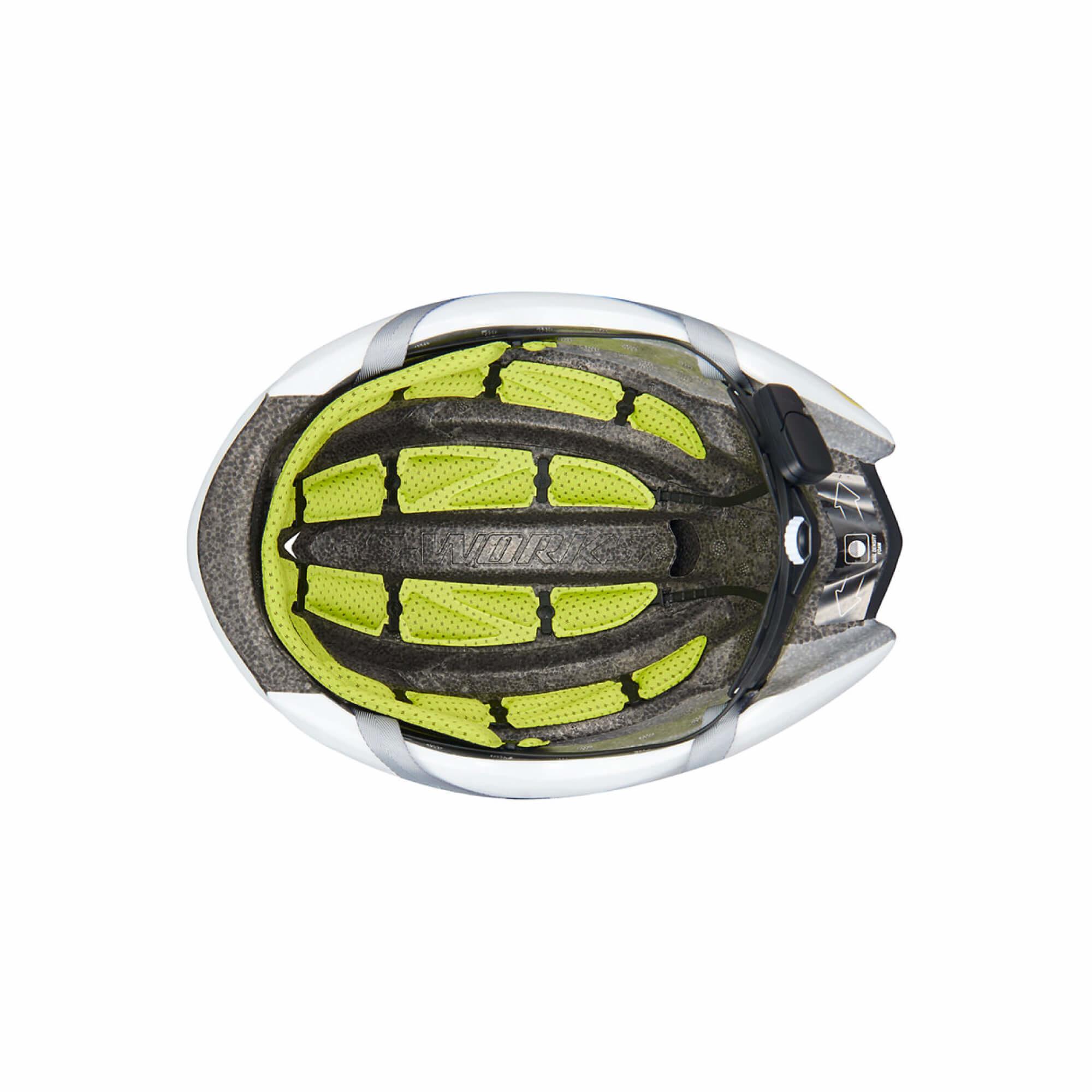 S-Works Evade II Helmet Angi Mips-7