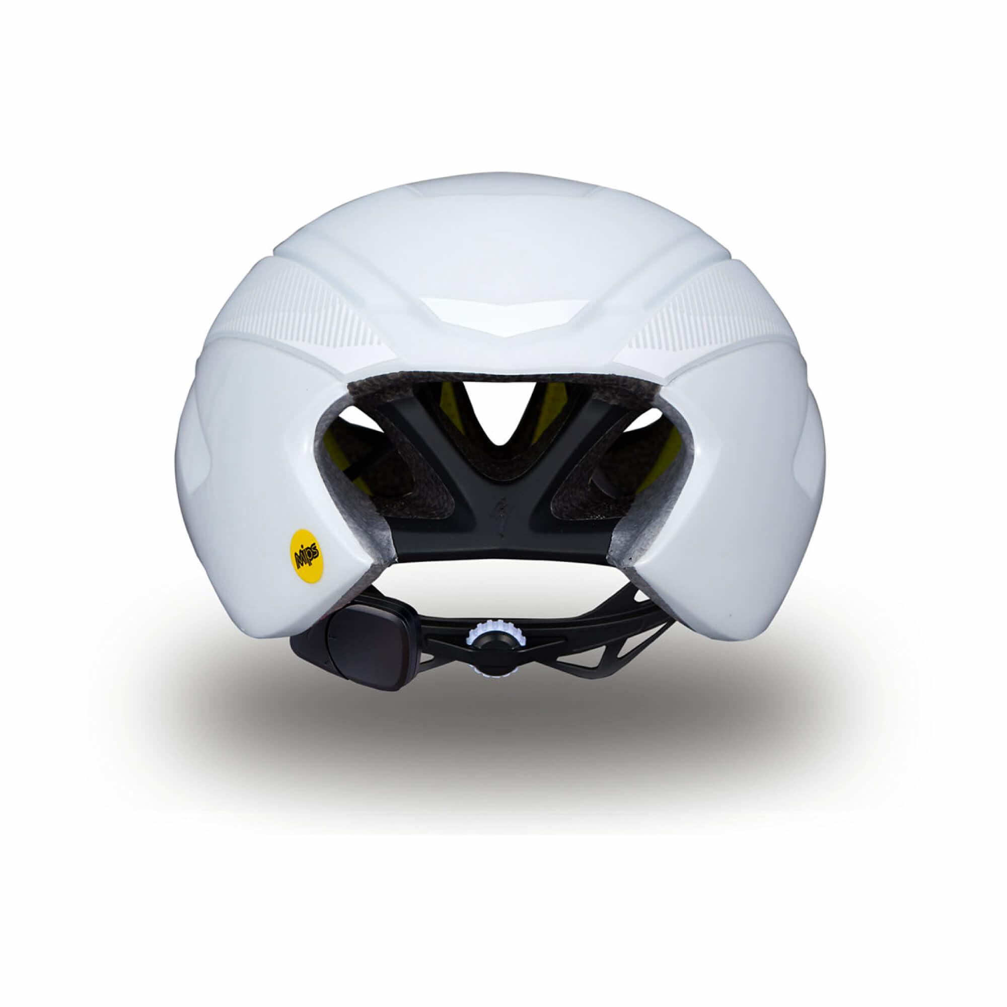 S-Works Evade II Helmet Angi Mips-8