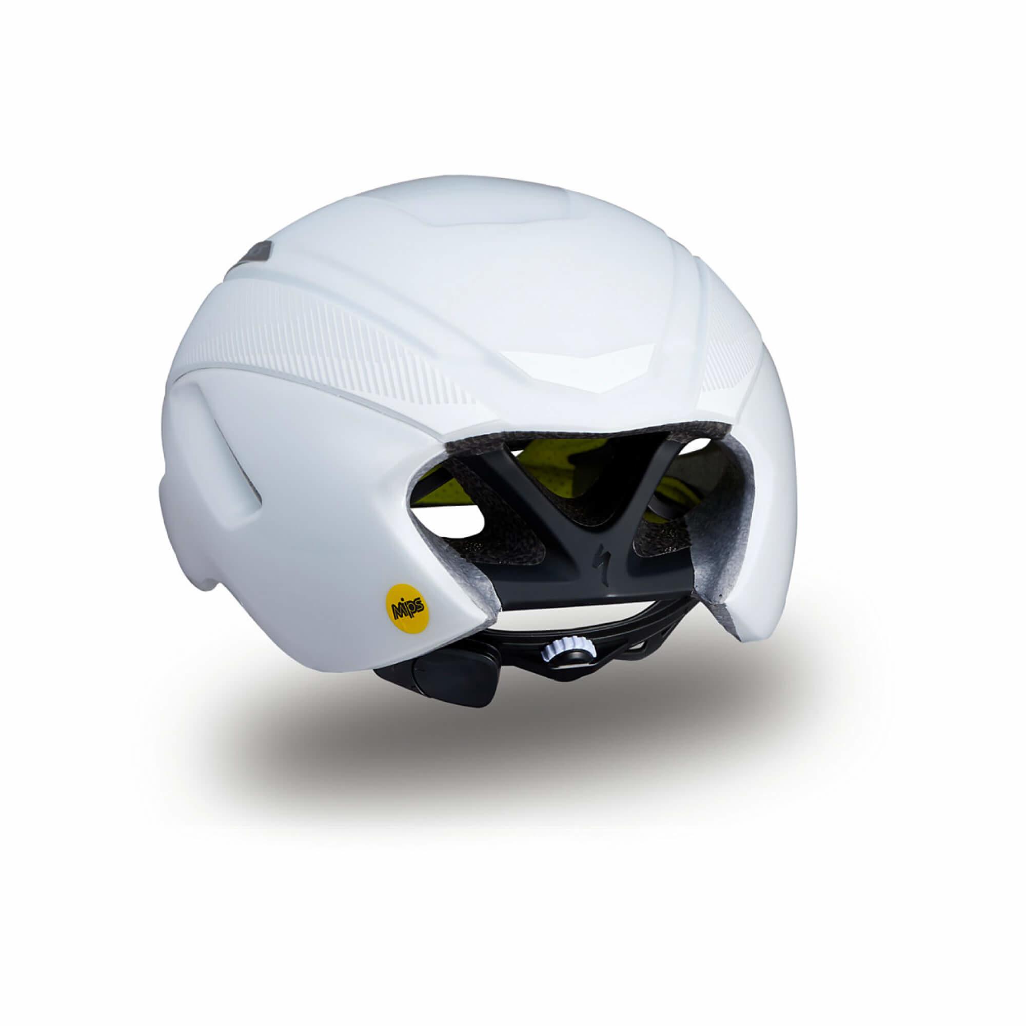 S-Works Evade II Helmet Angi Mips-9