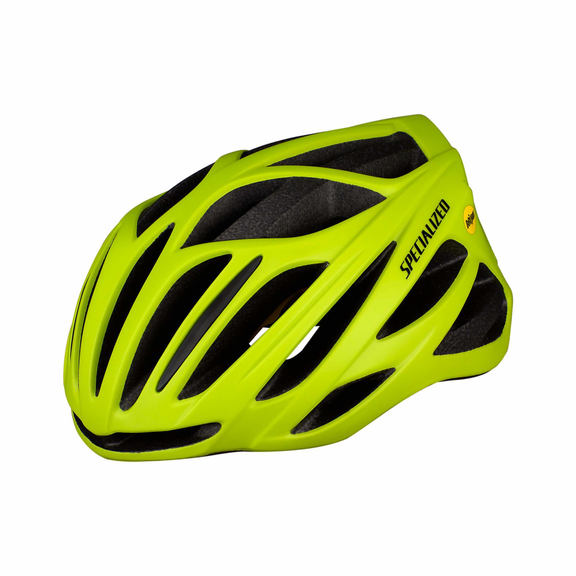 Echelon II Helmet Mips-5