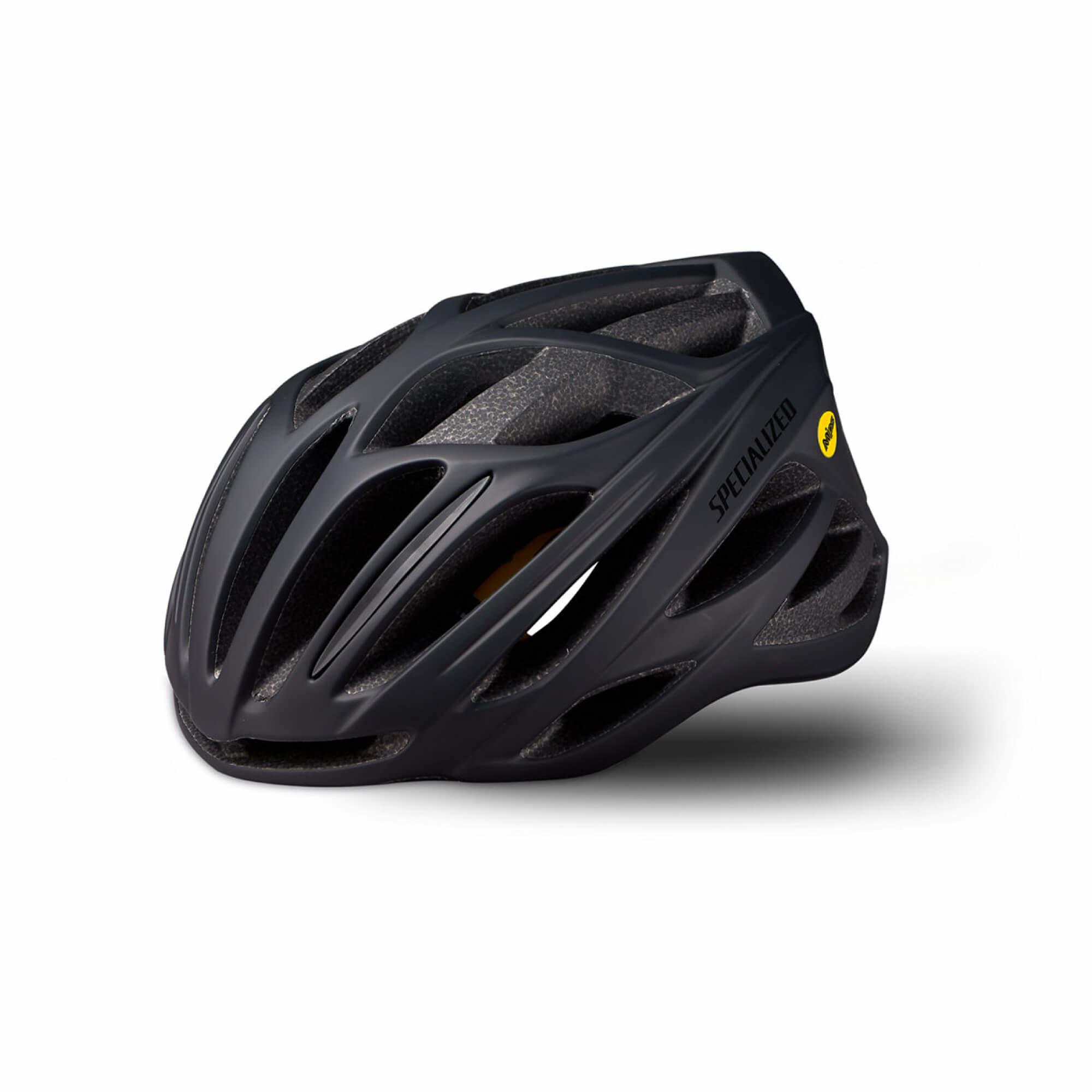 Echelon II Helmet Mips-7