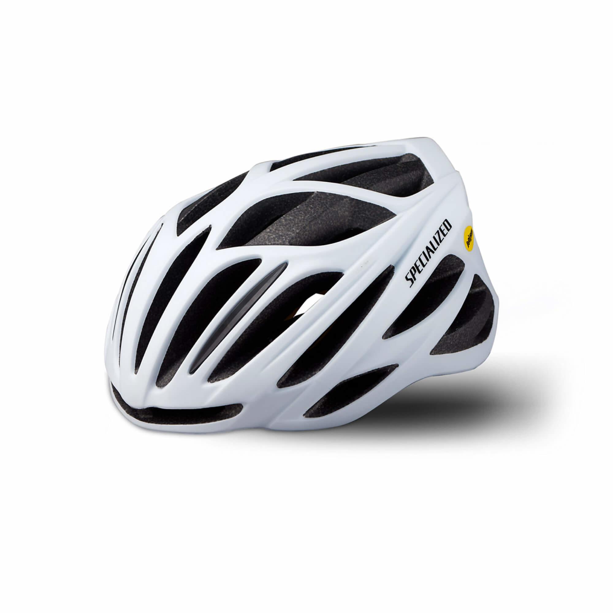 Echelon II Helmet Mips-9