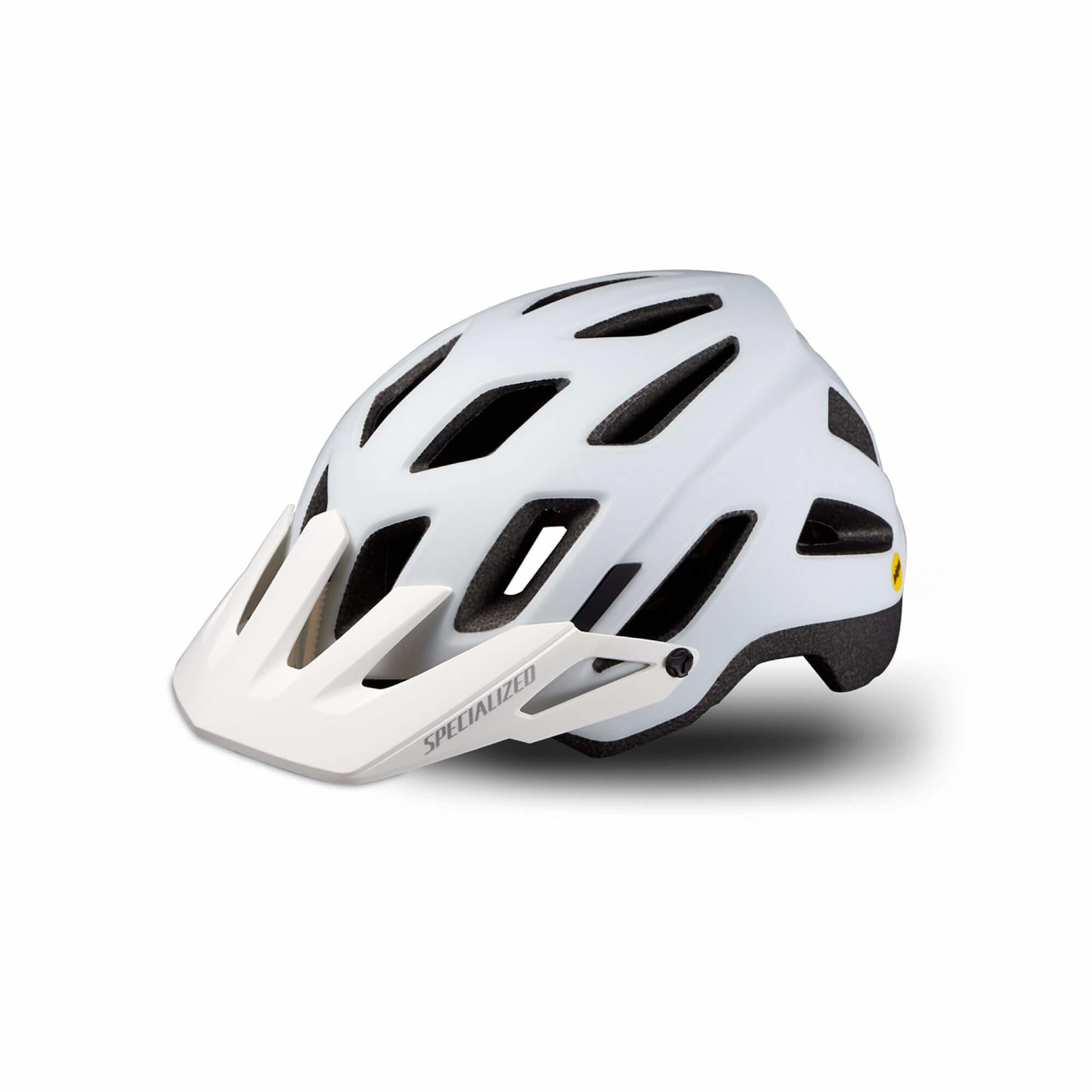 Ambush Comp Helmet Angi Mips-1