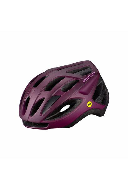 Align Helmet Mips
