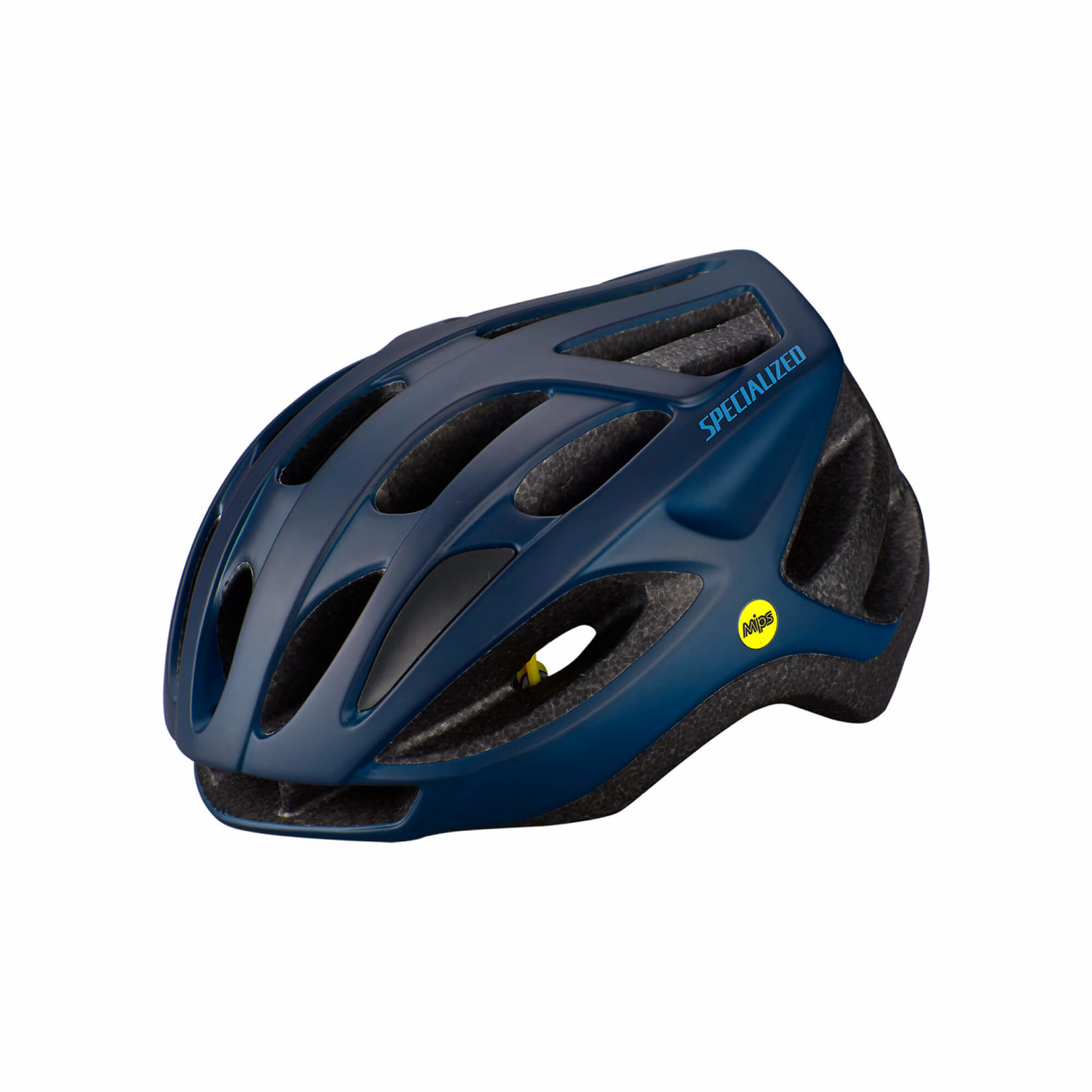 Align Helmet Mips-1
