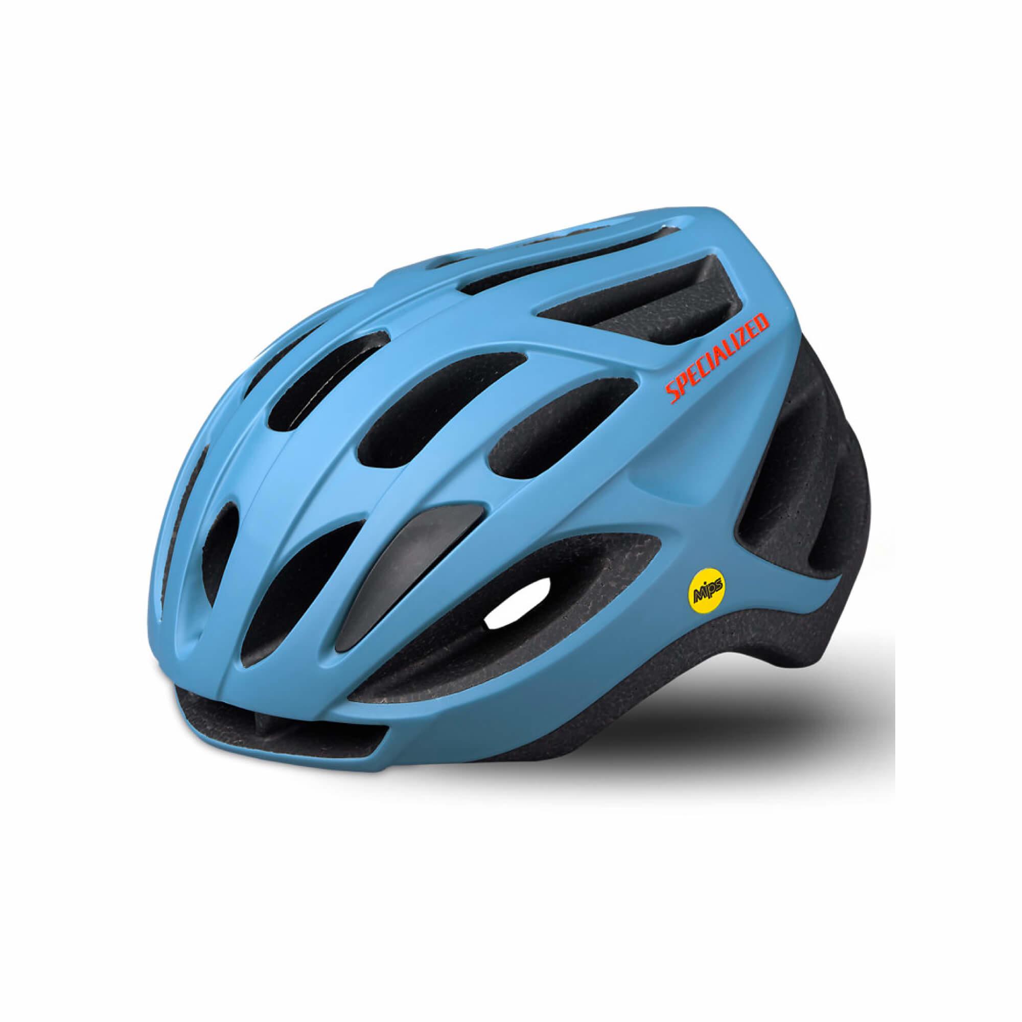 Align Helmet Mips-5