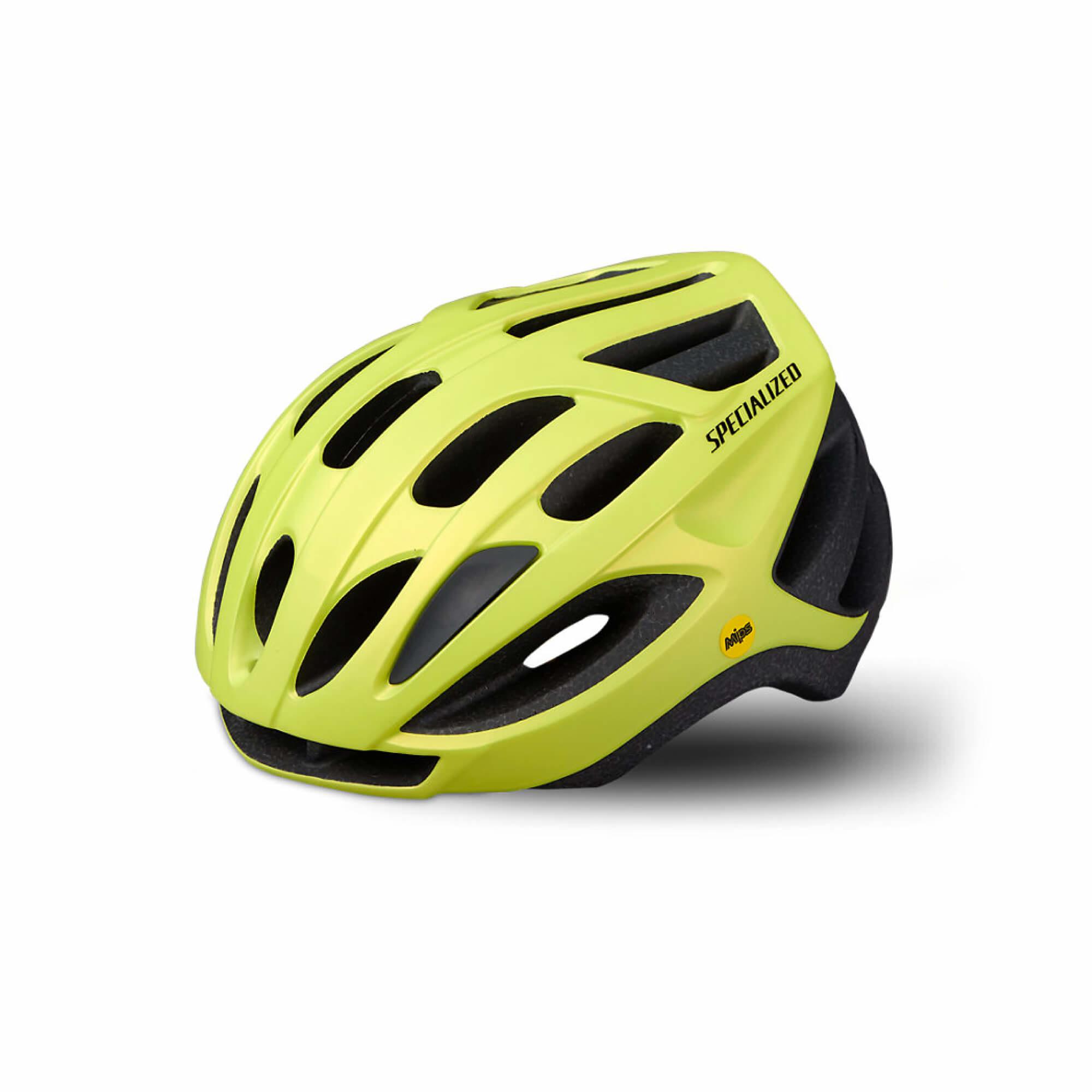 Align Helmet Mips-6