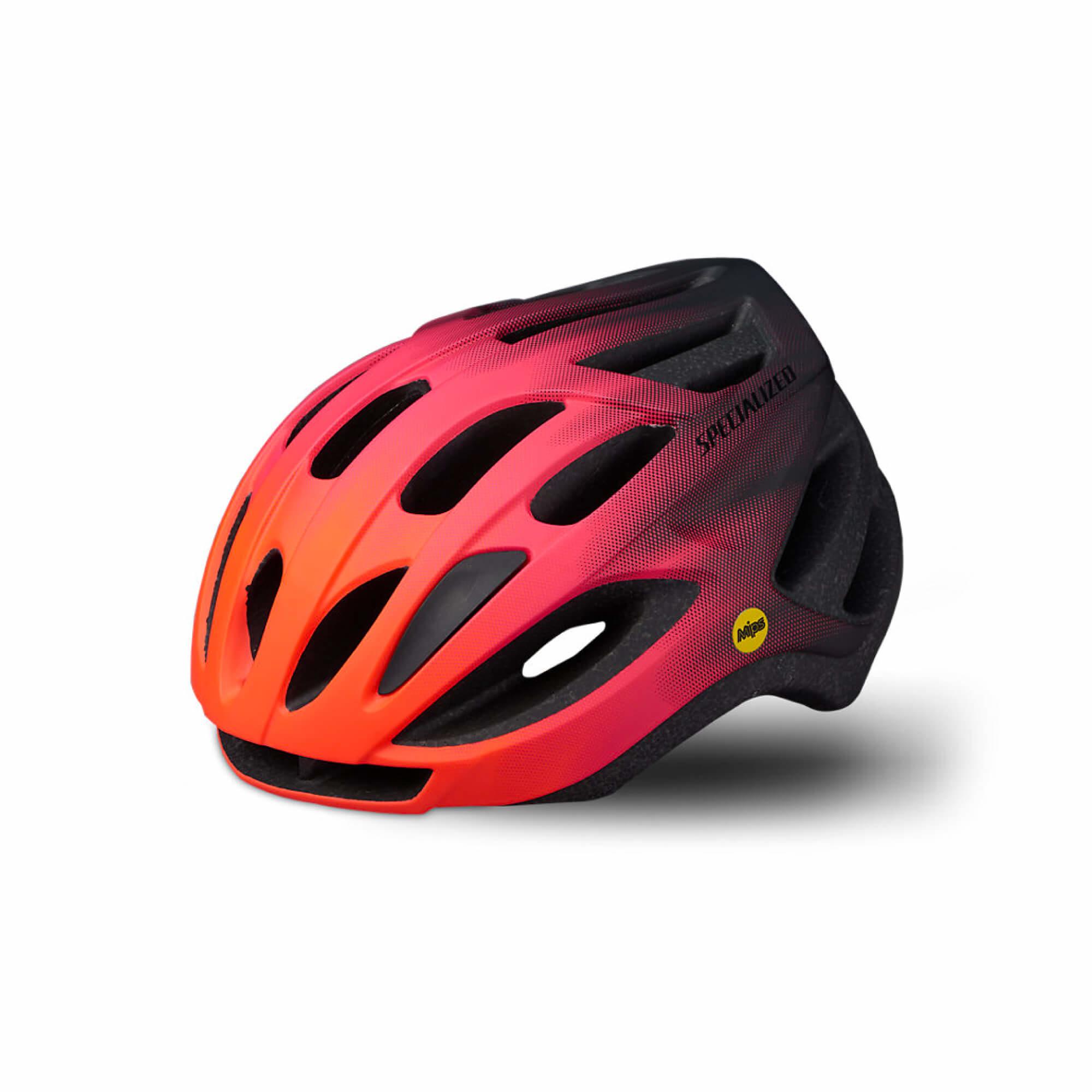Align Helmet Mips-8