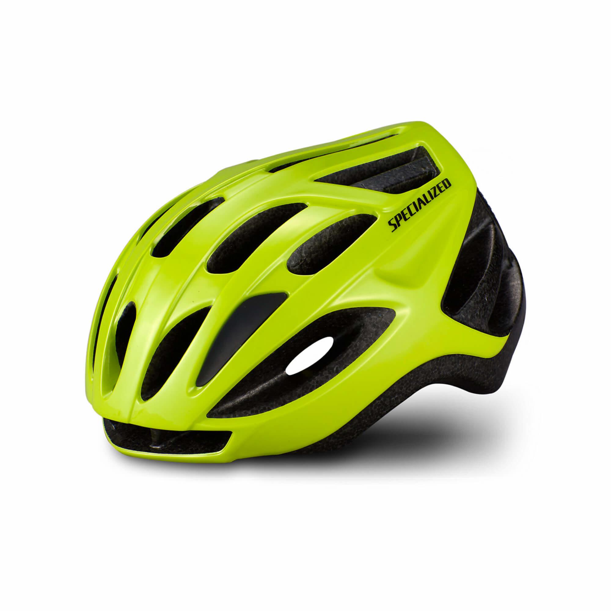 Align Helmet-2