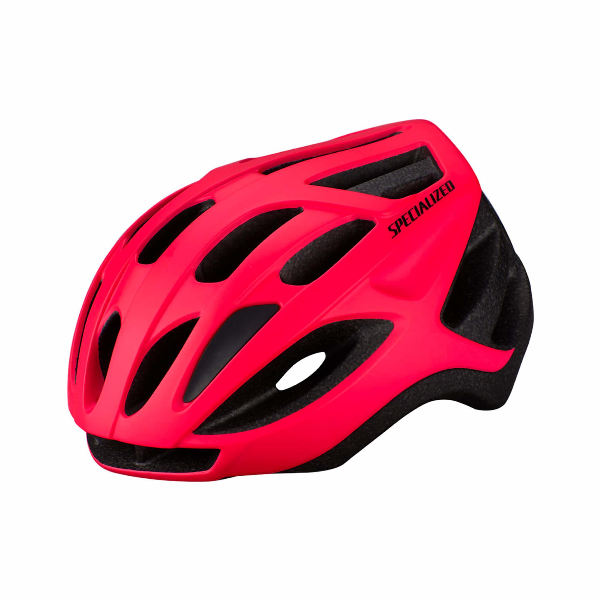 Align Helmet-3