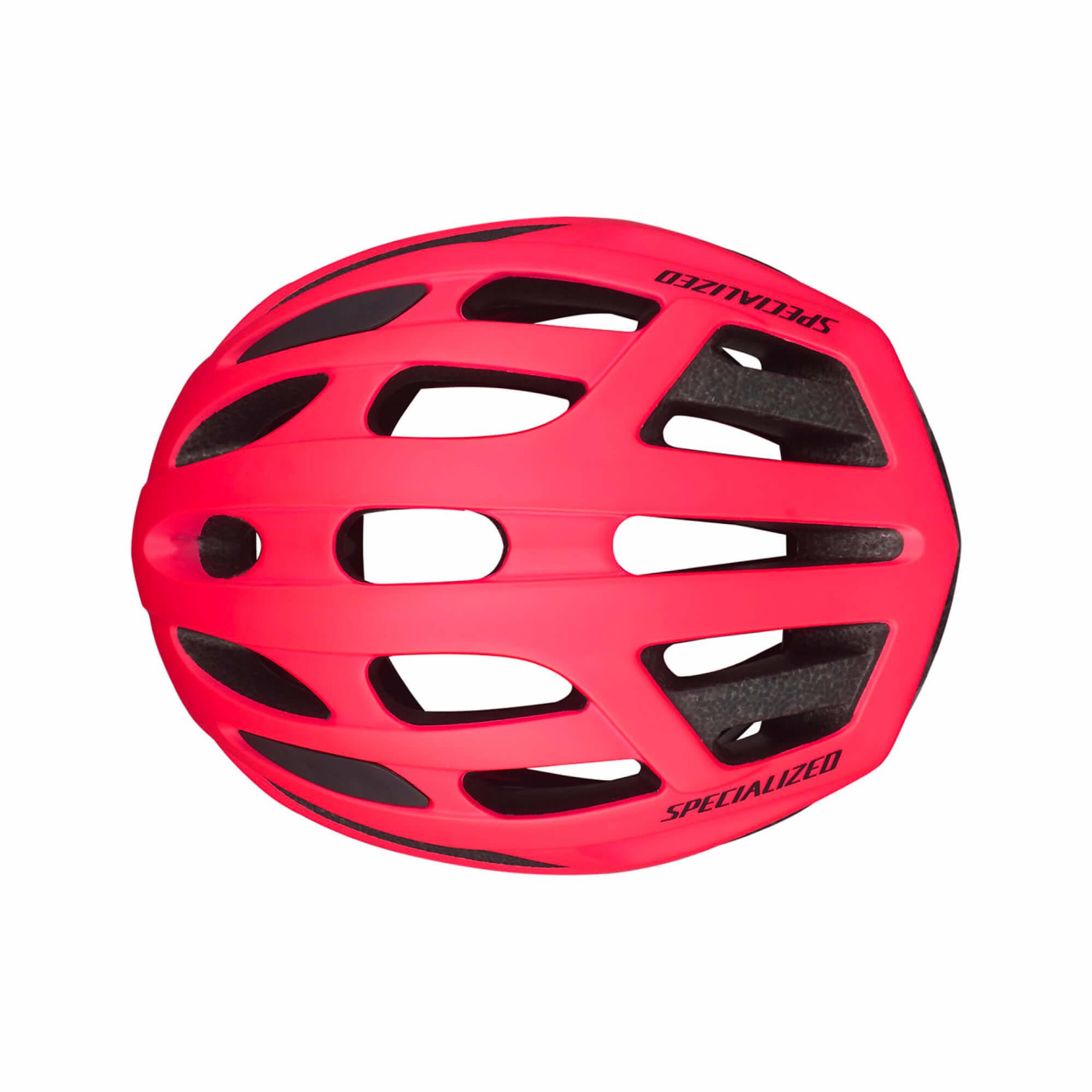 Align Helmet-4