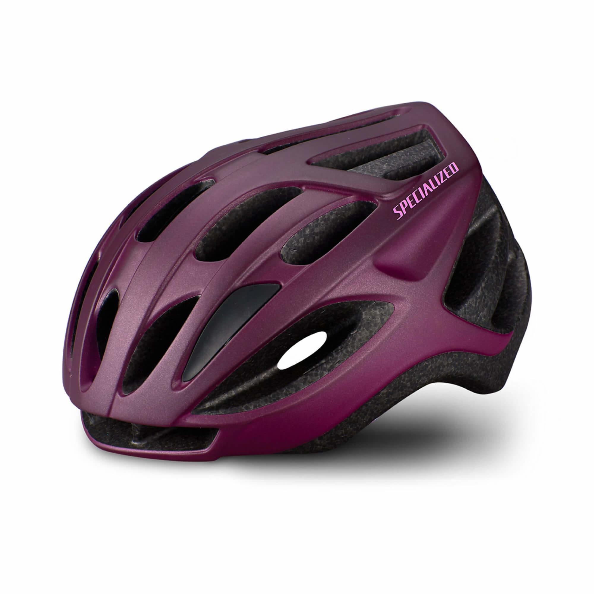 Align Helmet-5